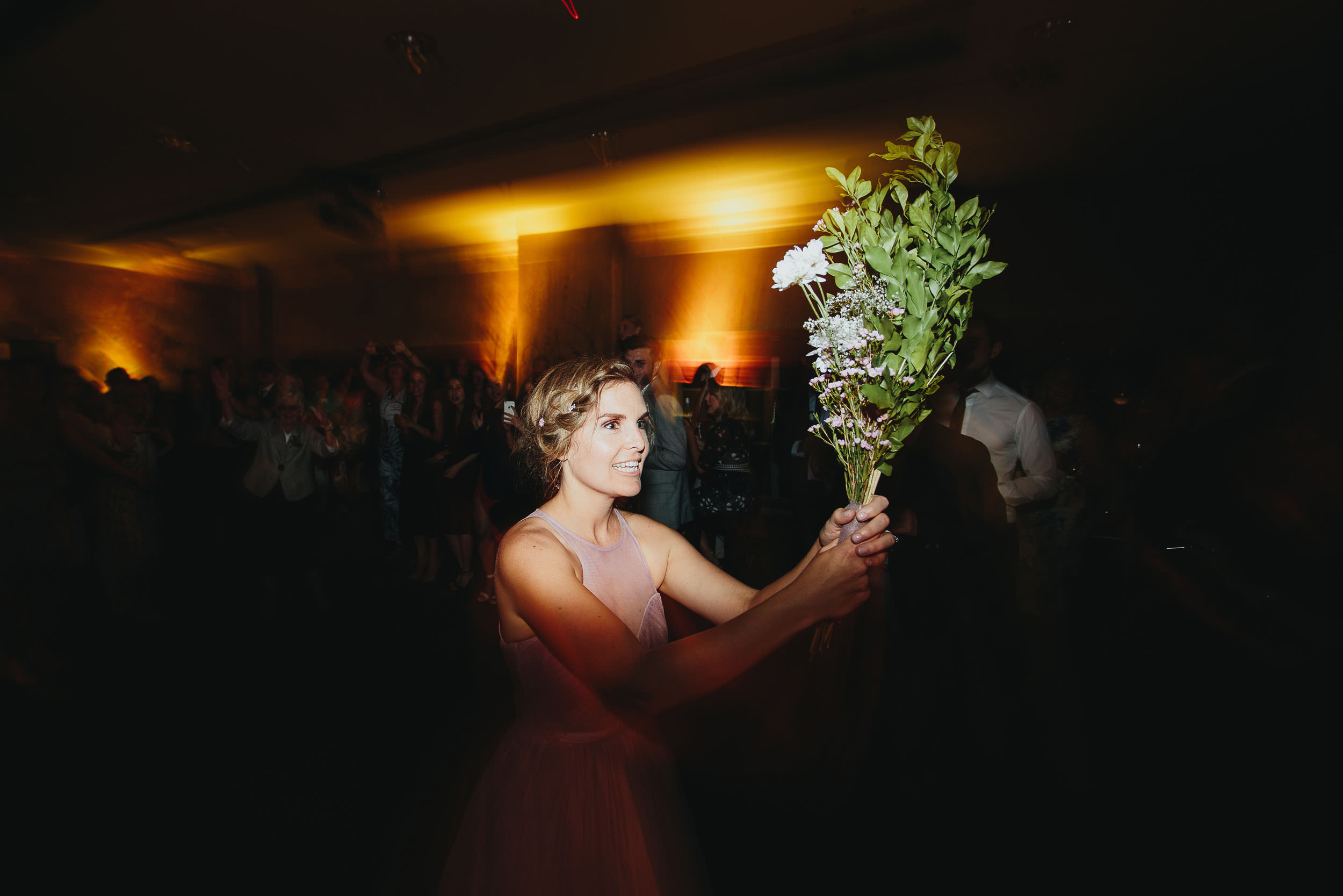150_power_house_wedding_finch_and_oak.jpg