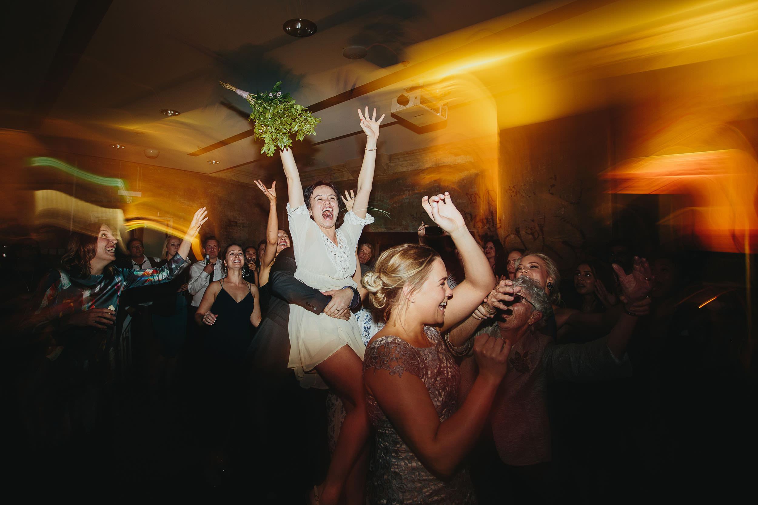 151_power_house_wedding_finch_and_oak.jpg