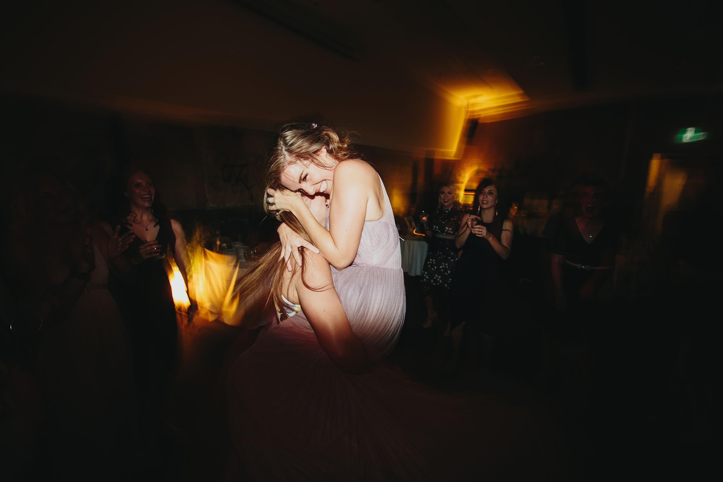 157_power_house_wedding_finch_and_oak.jpg