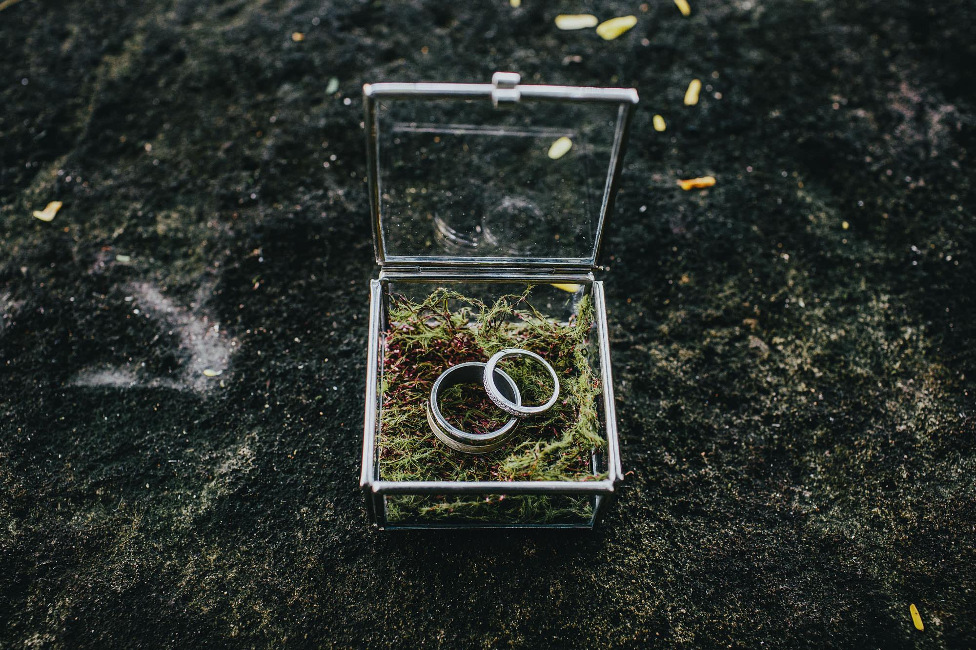002 finch and oak, wedding photography, gold coast, byron bay.jpg
