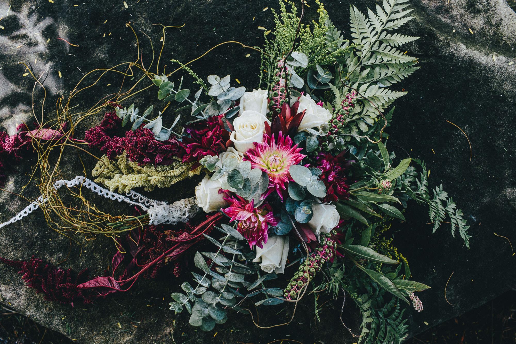 006 finch and oak, wedding photography, gold coast, byron bay.jpg