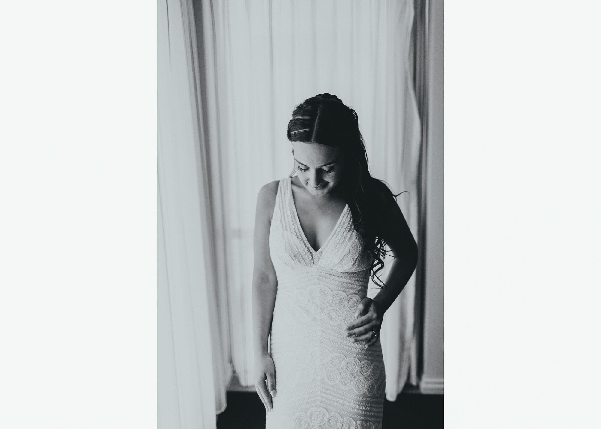 035 finch and oak, wedding photography, gold coast, byron bay.jpg