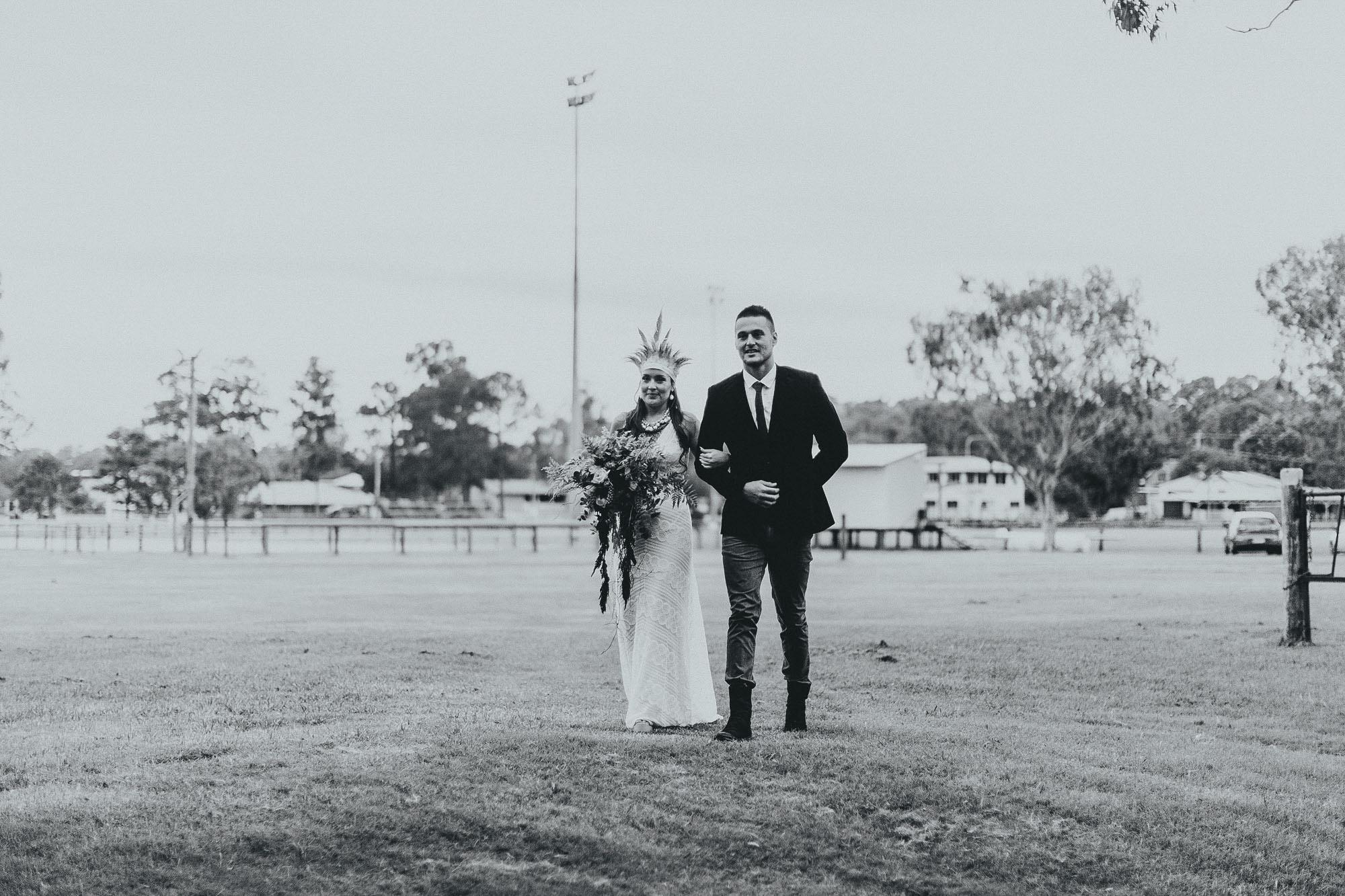 041 finch and oak, wedding photography, gold coast, byron bay.jpg