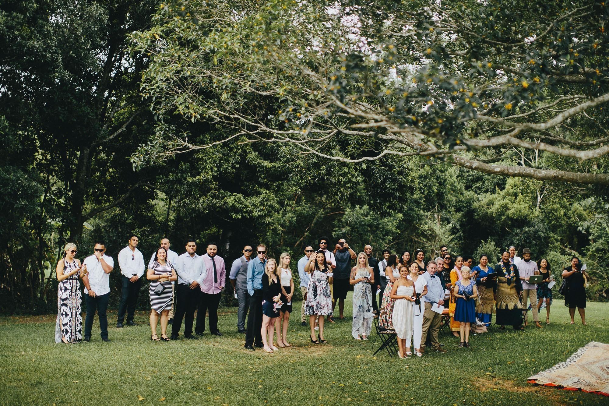 039 finch and oak, wedding photography, gold coast, byron bay.jpg
