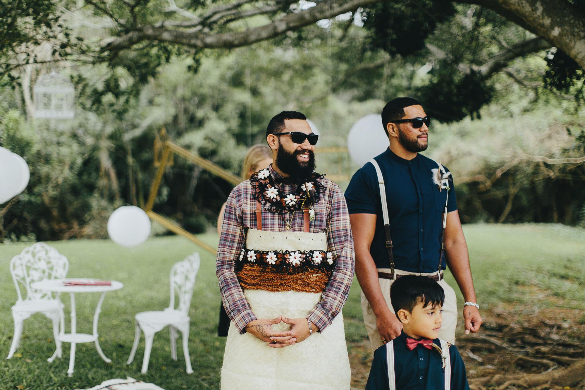 042 finch and oak, wedding photography, gold coast, byron bay.jpg
