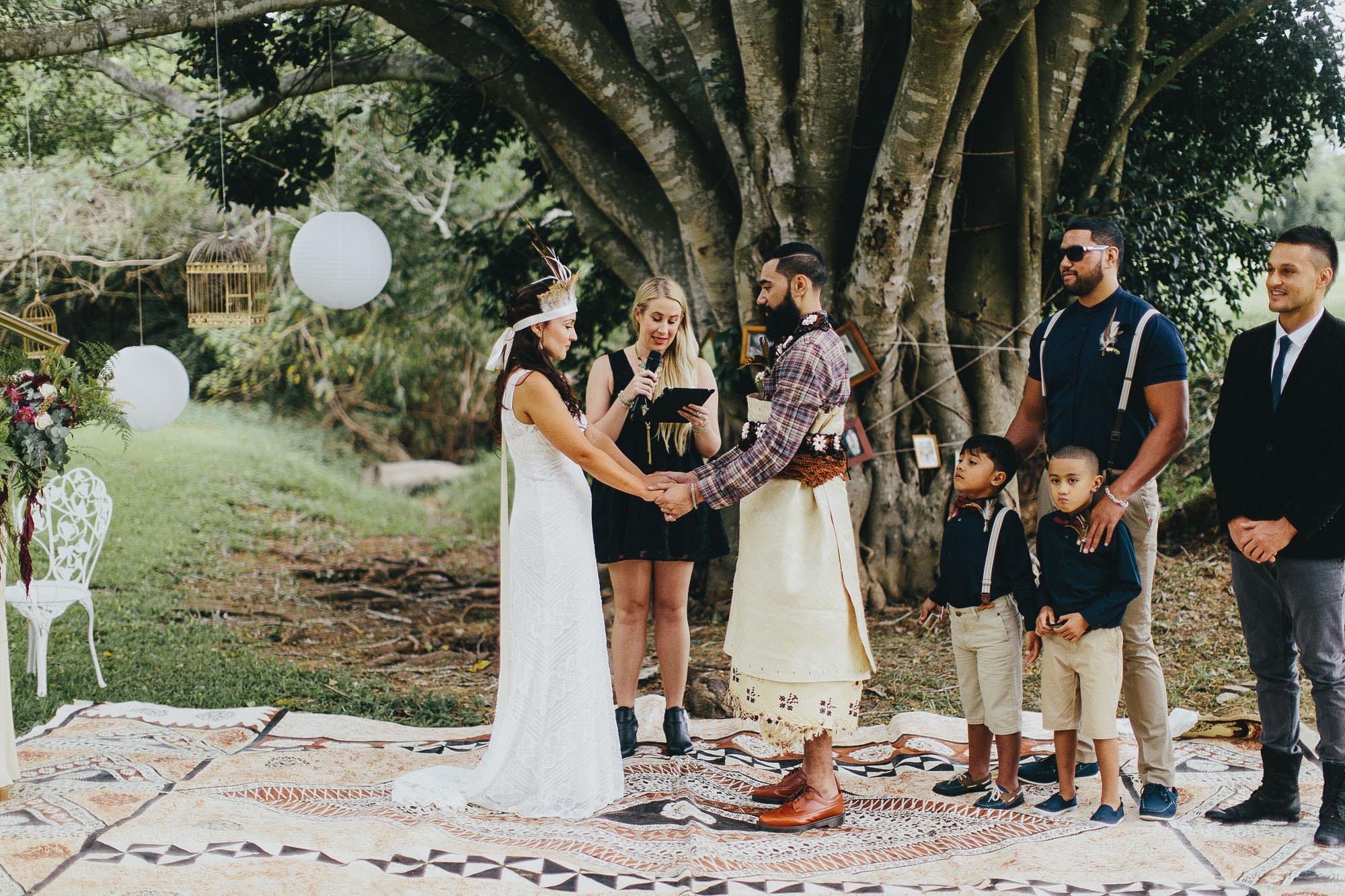 043 finch and oak, wedding photography, gold coast, byron bay.jpg