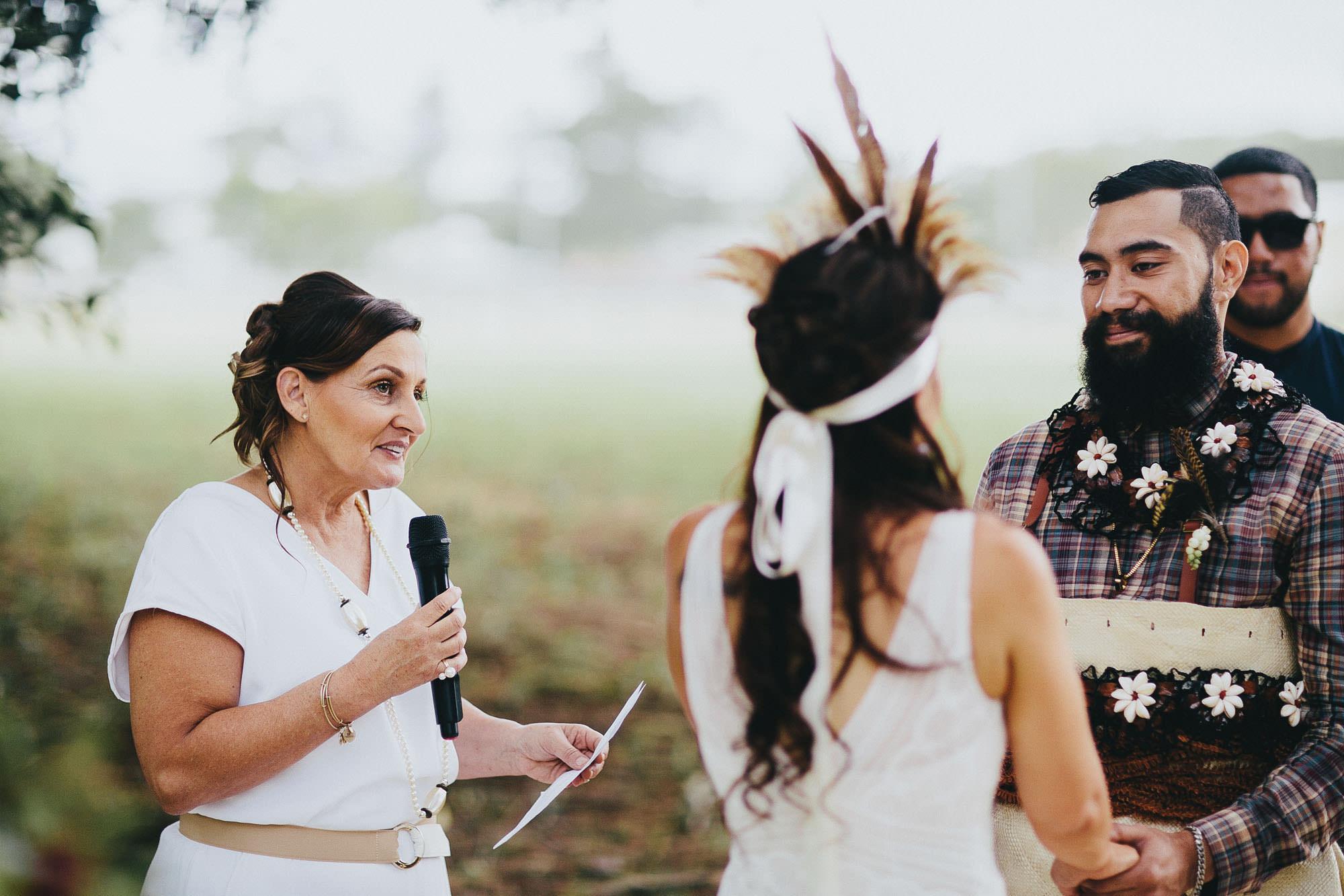 045 finch and oak, wedding photography, gold coast, byron bay.jpg