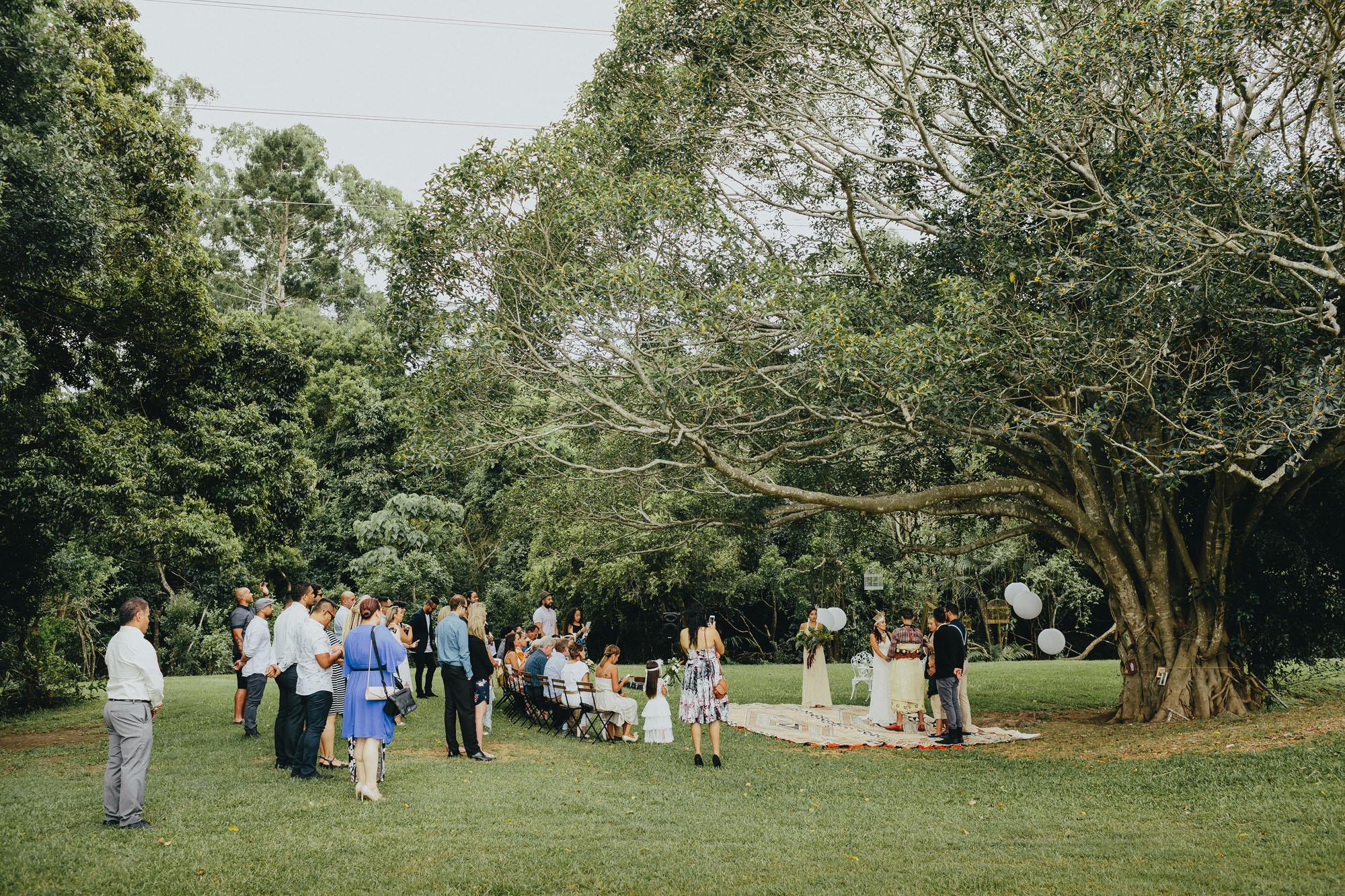 044 finch and oak, wedding photography, gold coast, byron bay.jpg