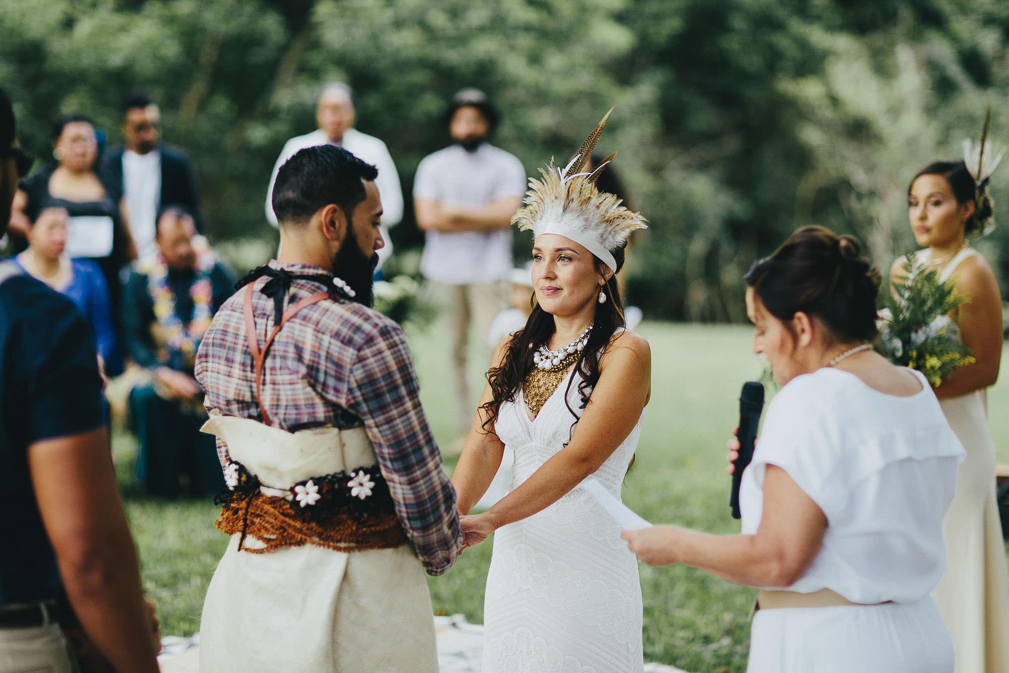 046 finch and oak, wedding photography, gold coast, byron bay.jpg