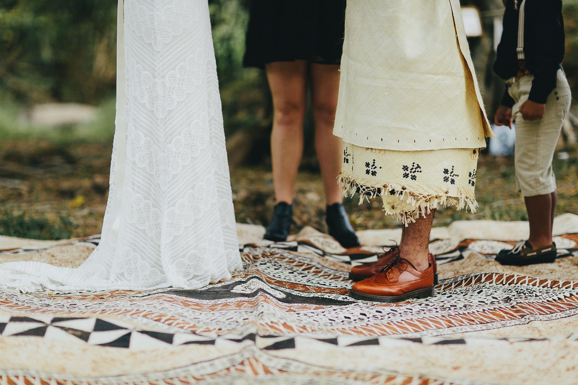 050 finch and oak, wedding photography, gold coast, byron bay.jpg