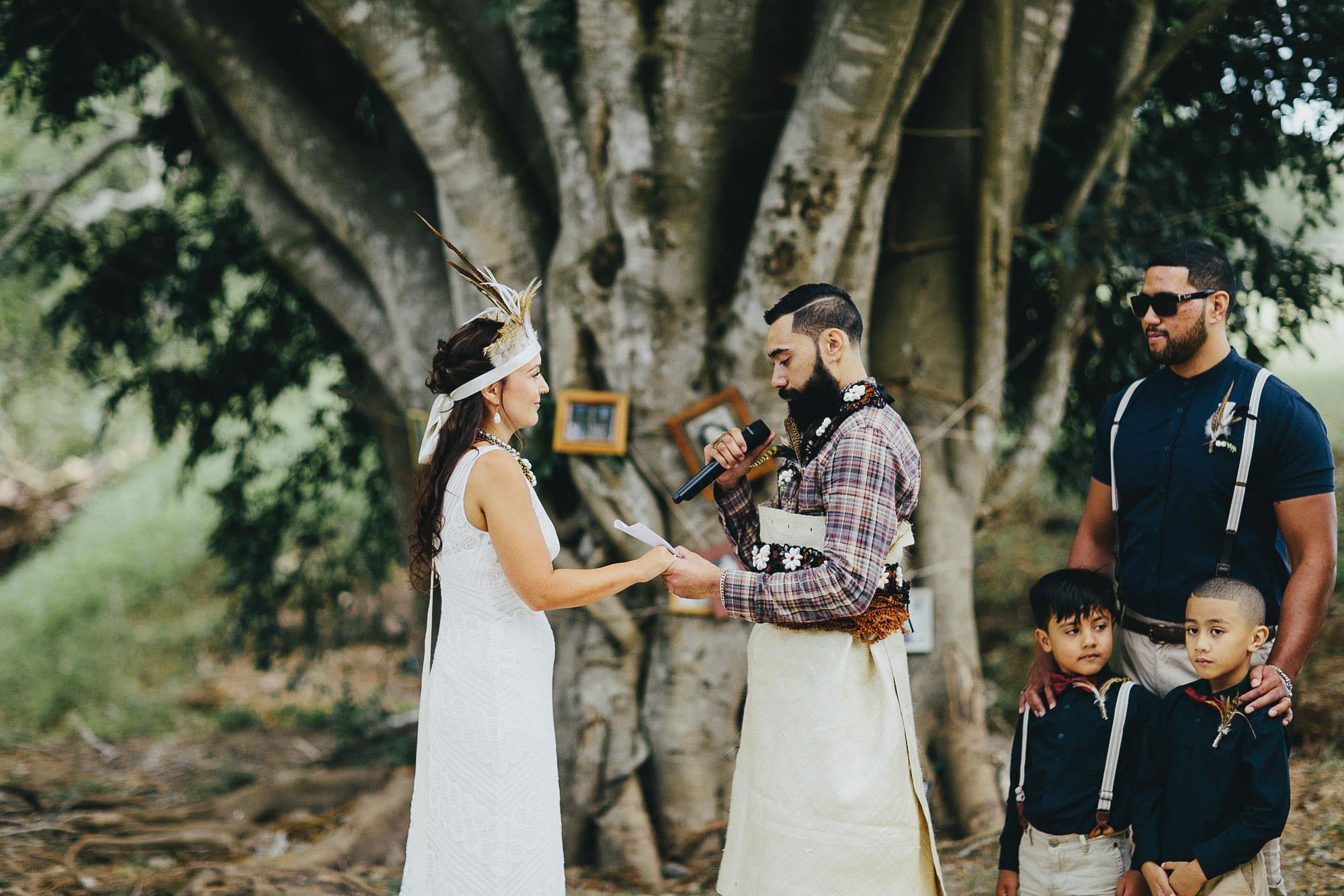 051 finch and oak, wedding photography, gold coast, byron bay.jpg