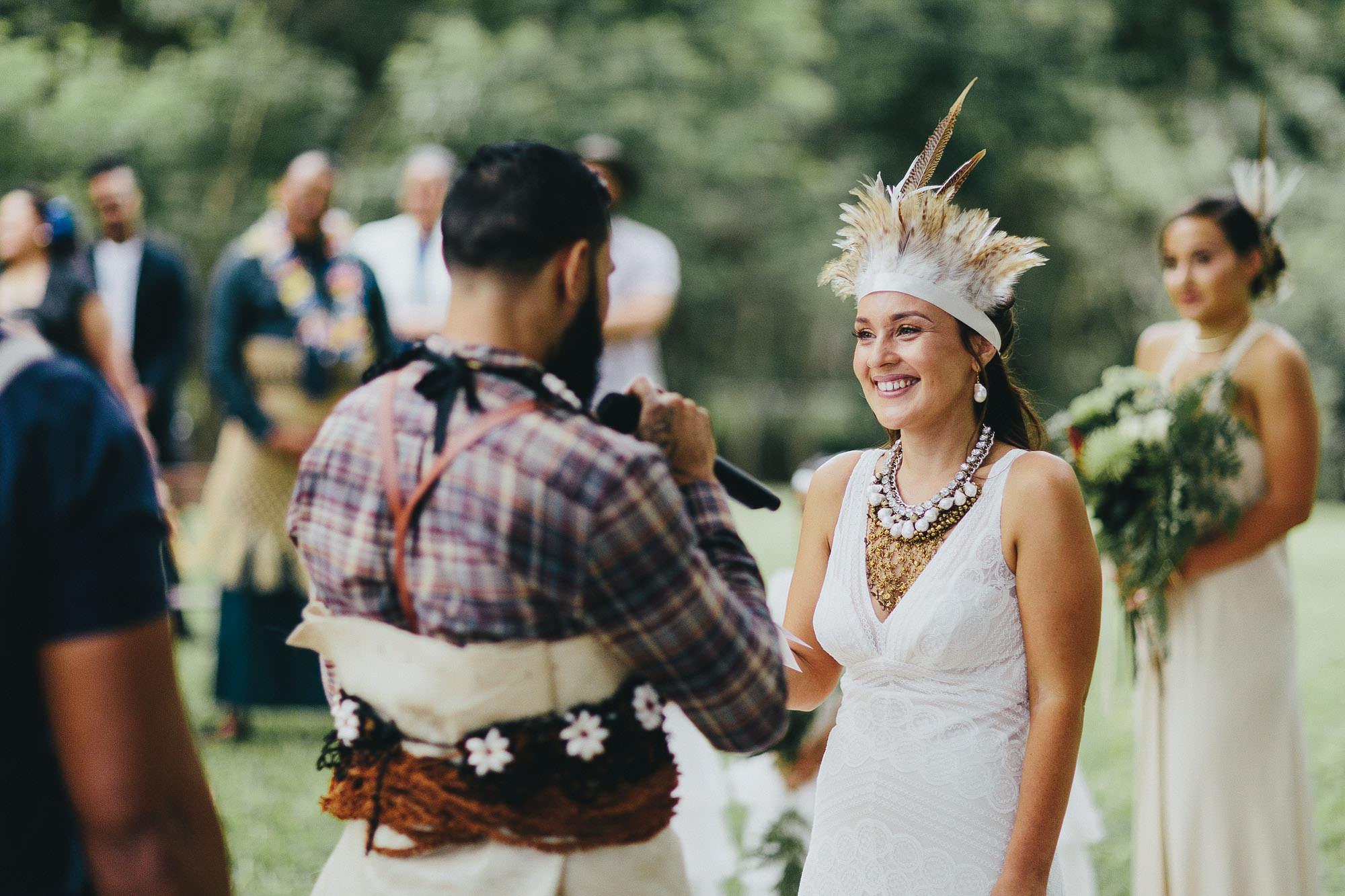 053 finch and oak, wedding photography, gold coast, byron bay.jpg