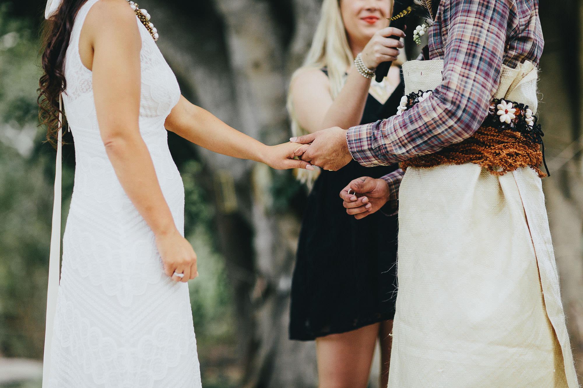 055 finch and oak, wedding photography, gold coast, byron bay.jpg