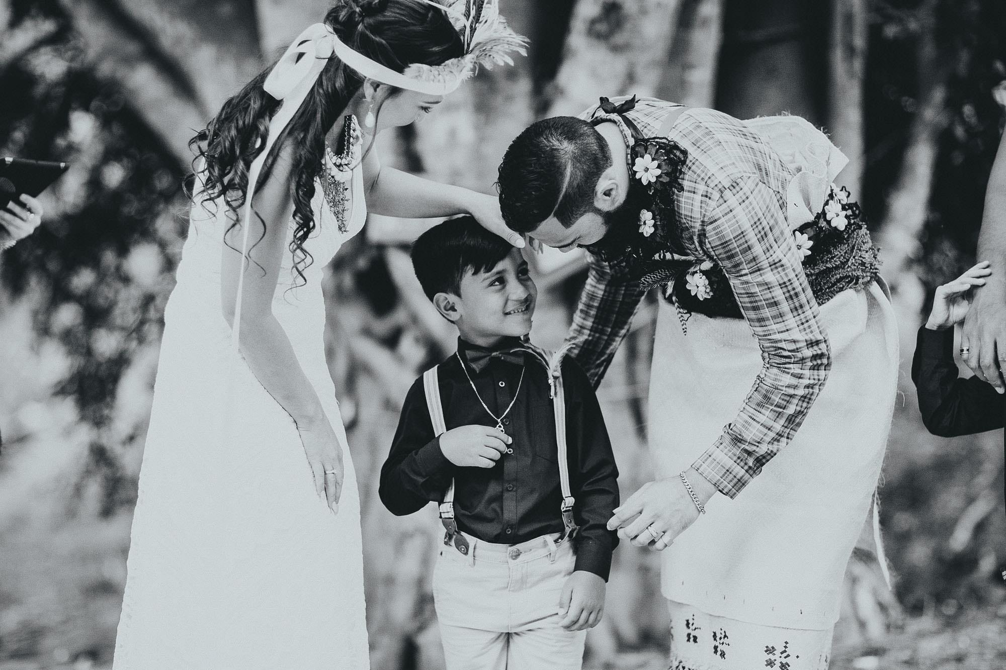 057 finch and oak, wedding photography, gold coast, byron bay.jpg