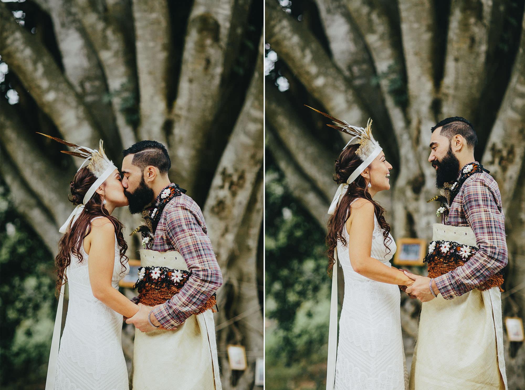 058 finch and oak, wedding photography, gold coast, byron bay.jpg