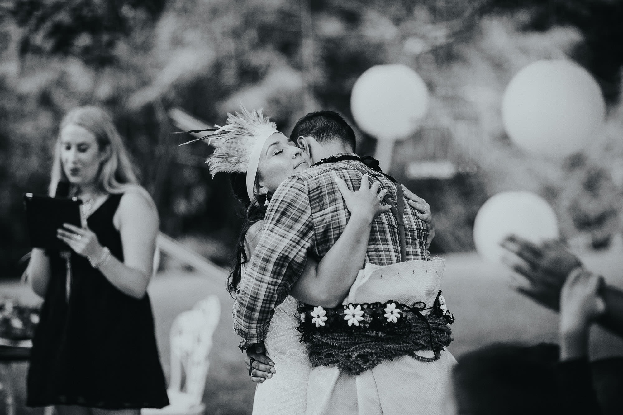 059 finch and oak, wedding photography, gold coast, byron bay.jpg