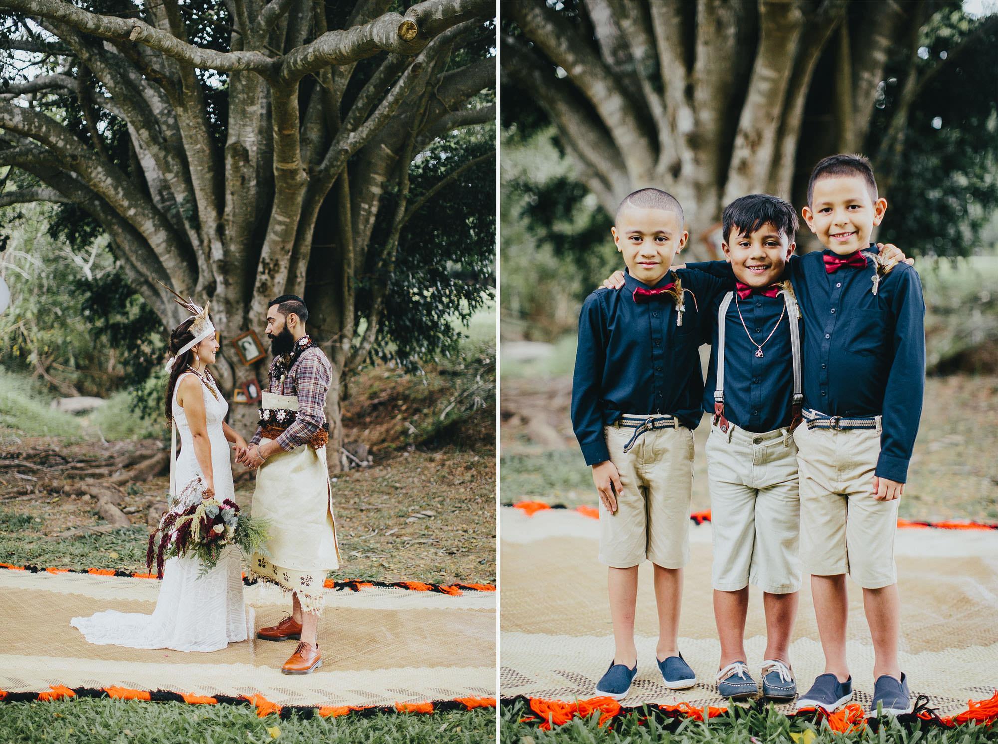 064 finch and oak, wedding photography, gold coast, byron bay.jpg