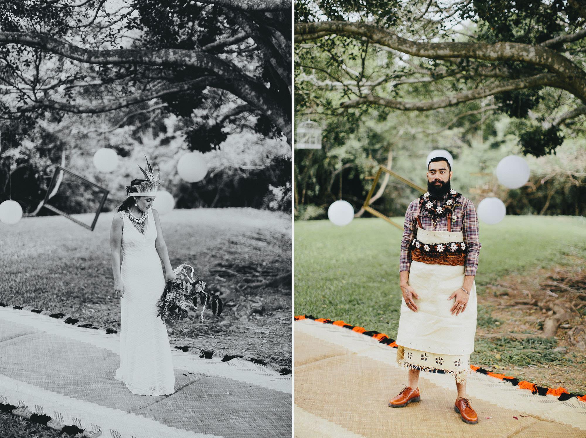065 finch and oak, wedding photography, gold coast, byron bay.jpg