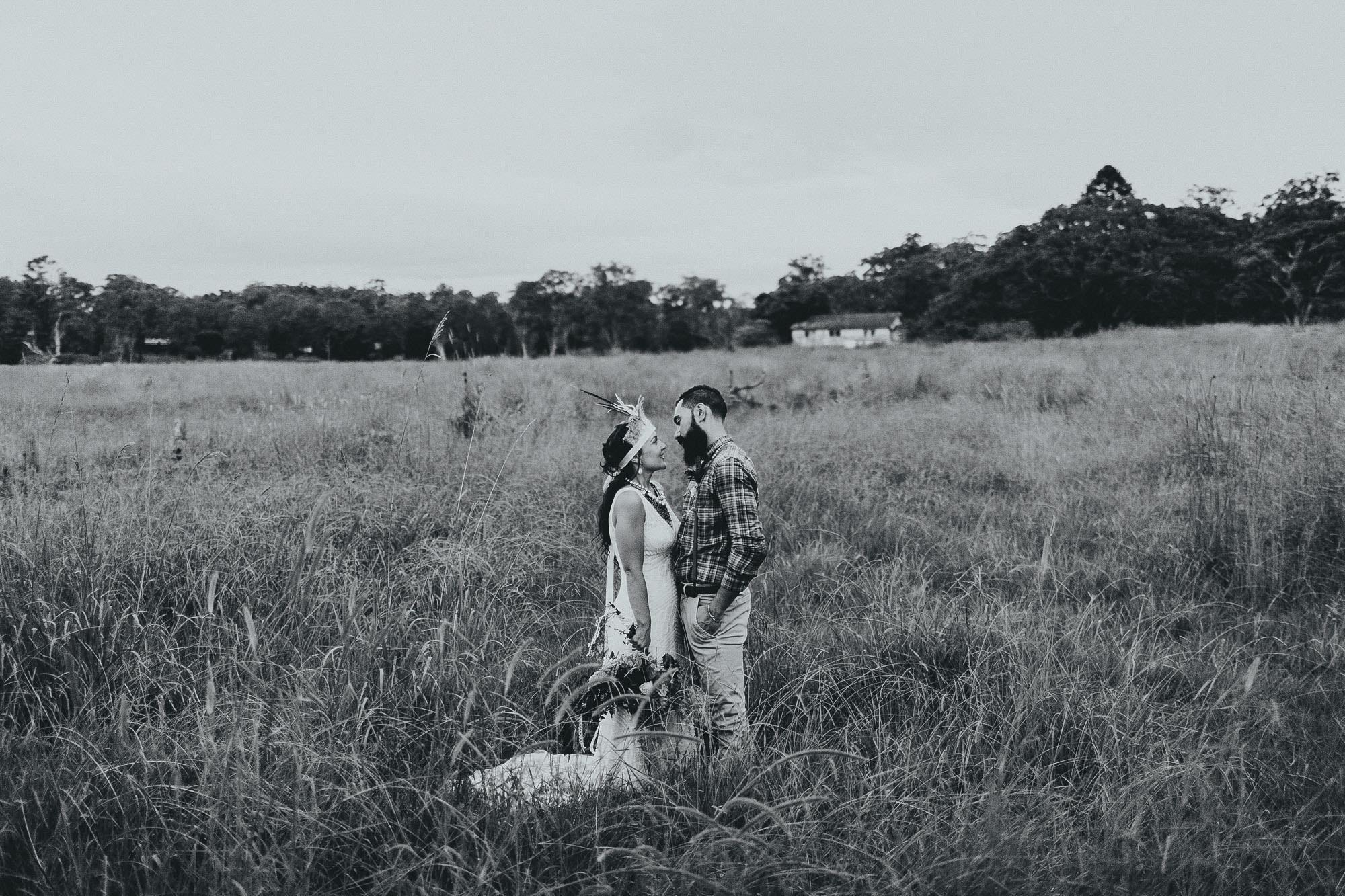 067 finch and oak, wedding photography, gold coast, byron bay.jpg