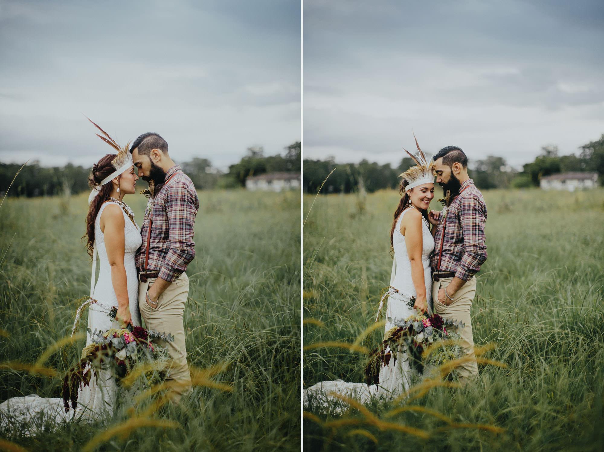 068 finch and oak, wedding photography, gold coast, byron bay.jpg