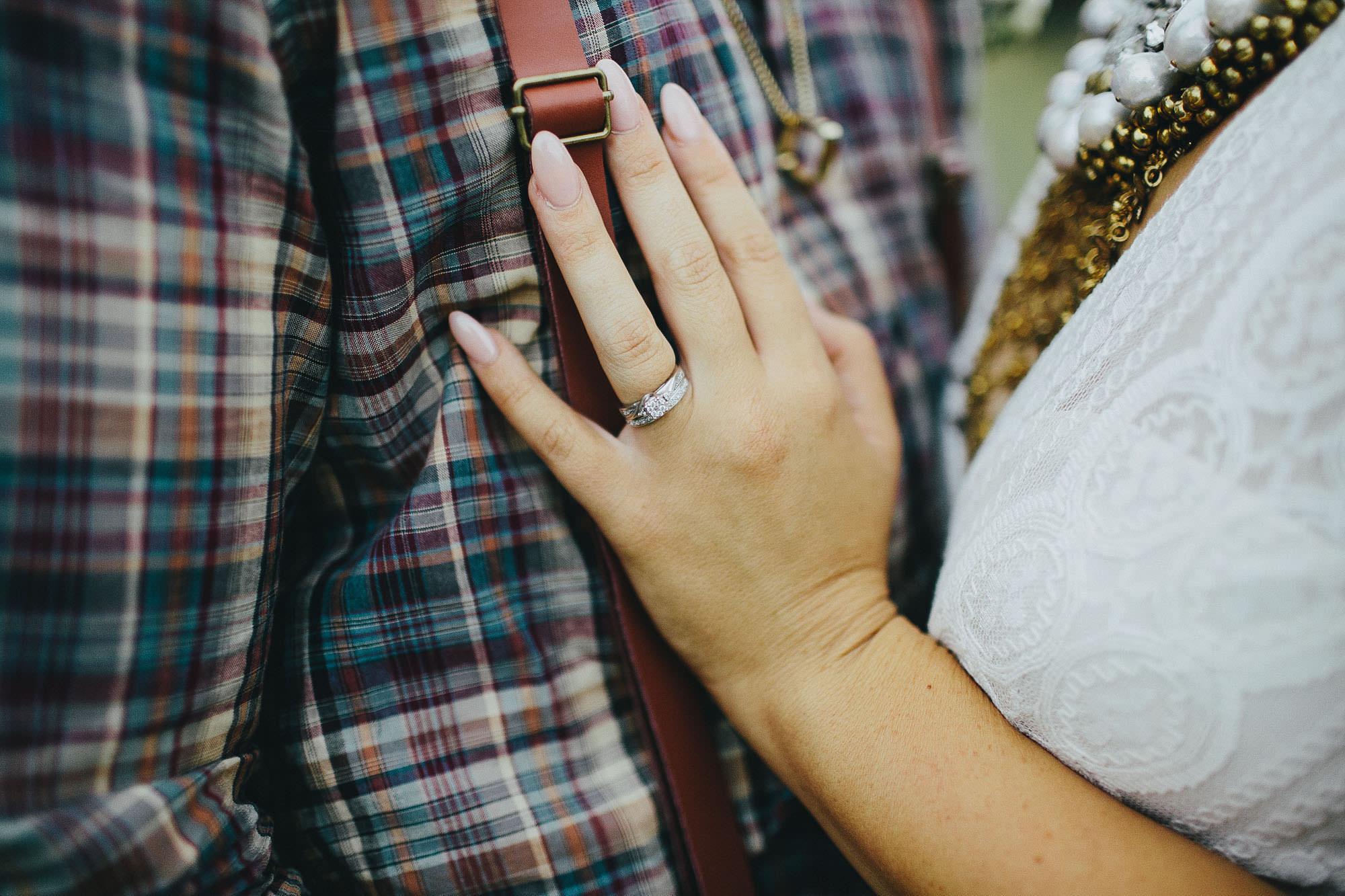 069 finch and oak, wedding photography, gold coast, byron bay.jpg