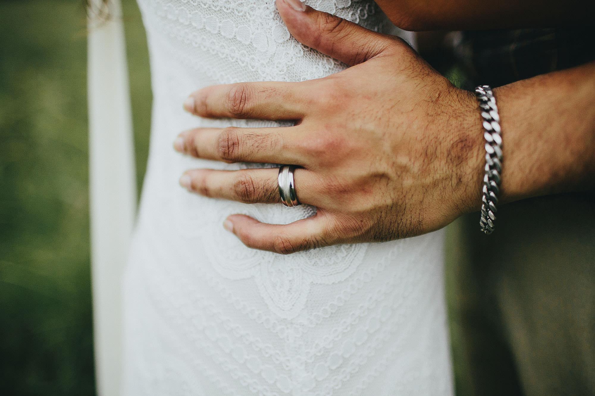 070 finch and oak, wedding photography, gold coast, byron bay.jpg