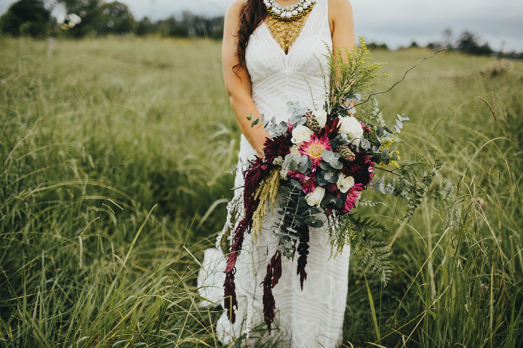 074 finch and oak, wedding photography, gold coast, byron bay.jpg