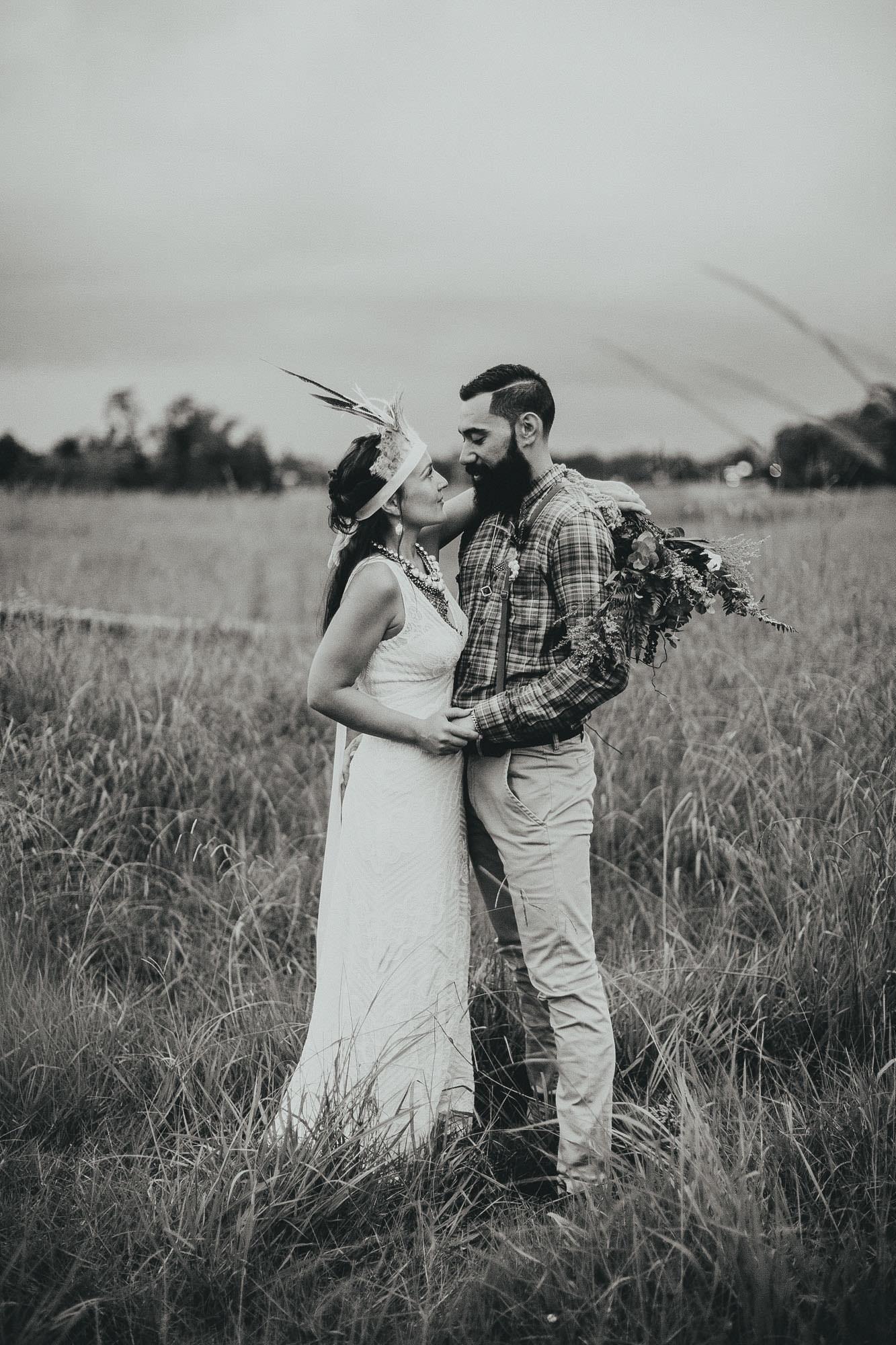 077 finch and oak, wedding photography, gold coast, byron bay.jpg