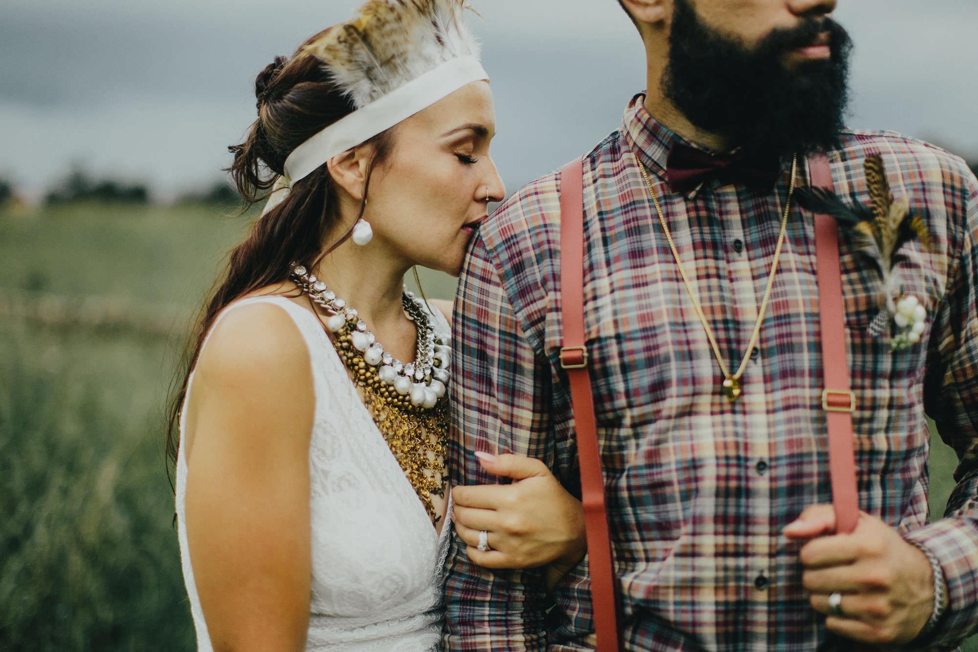 078 finch and oak, wedding photography, gold coast, byron bay.jpg