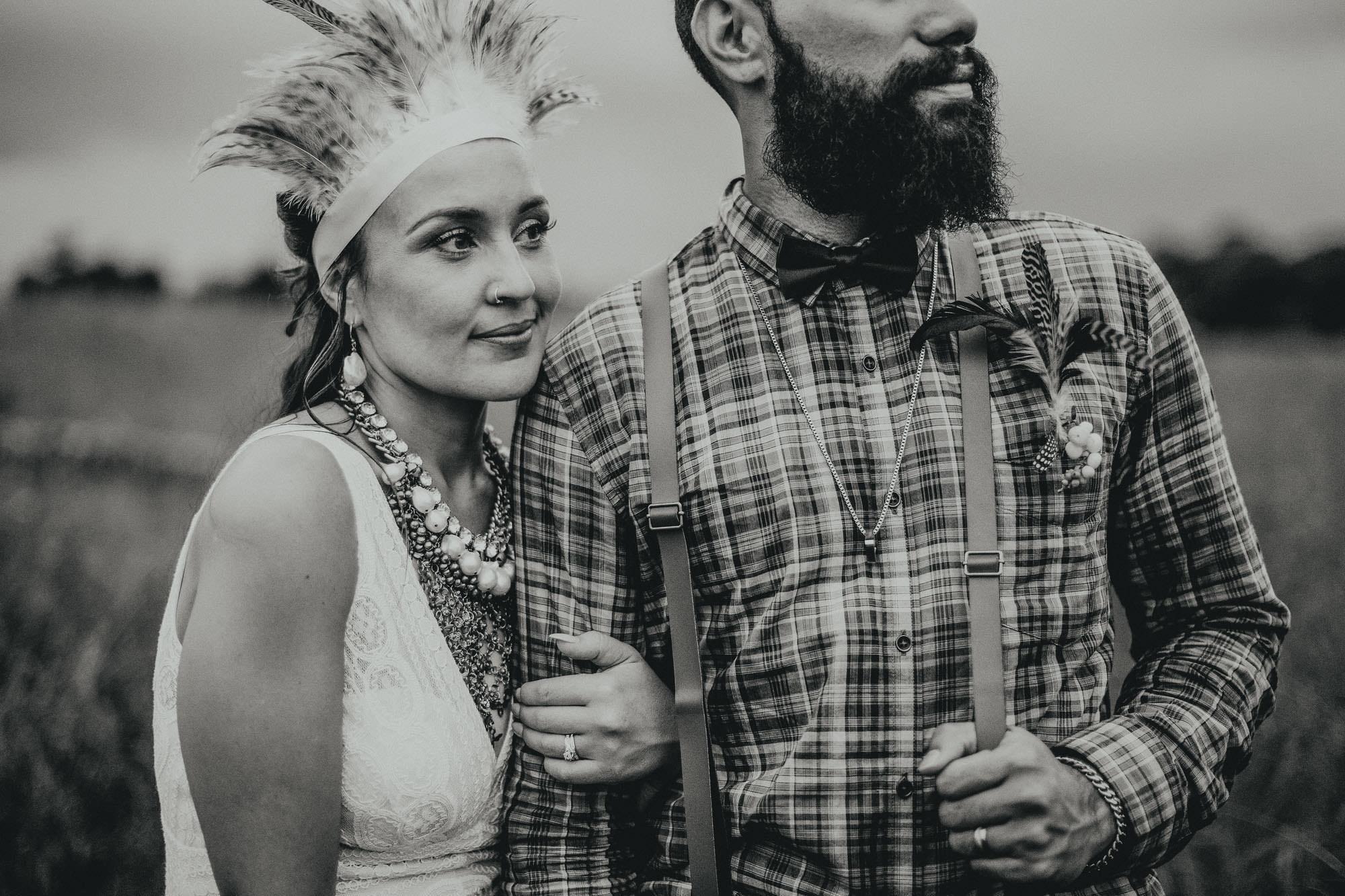 079 finch and oak, wedding photography, gold coast, byron bay.jpg