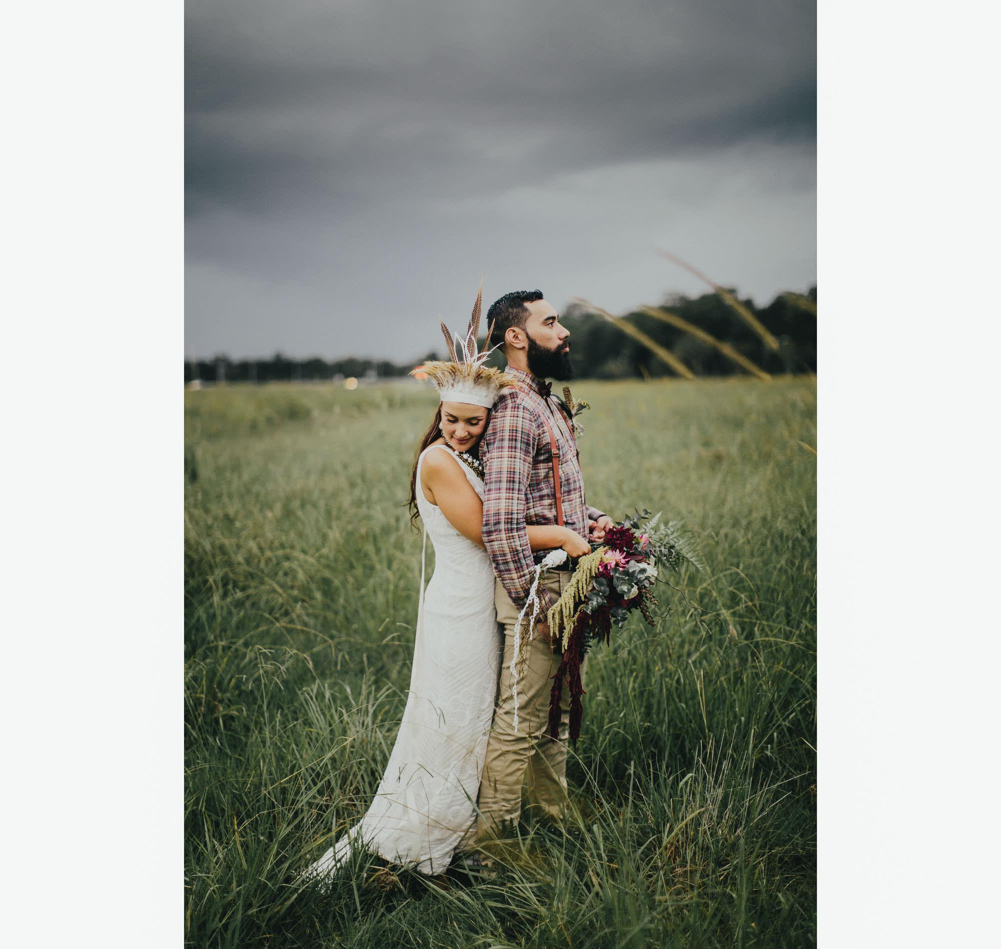 080 finch and oak, wedding photography, gold coast, byron bay.jpg