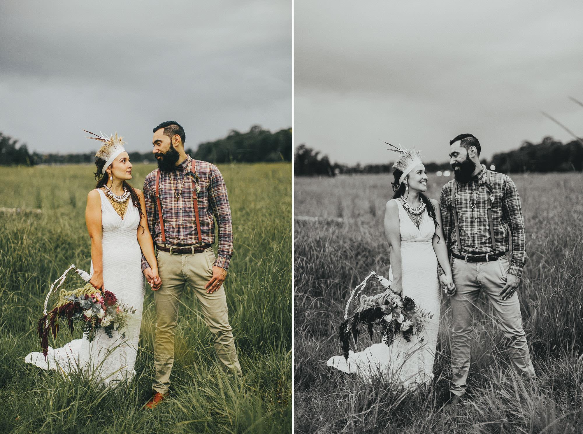 081 finch and oak, wedding photography, gold coast, byron bay.jpg