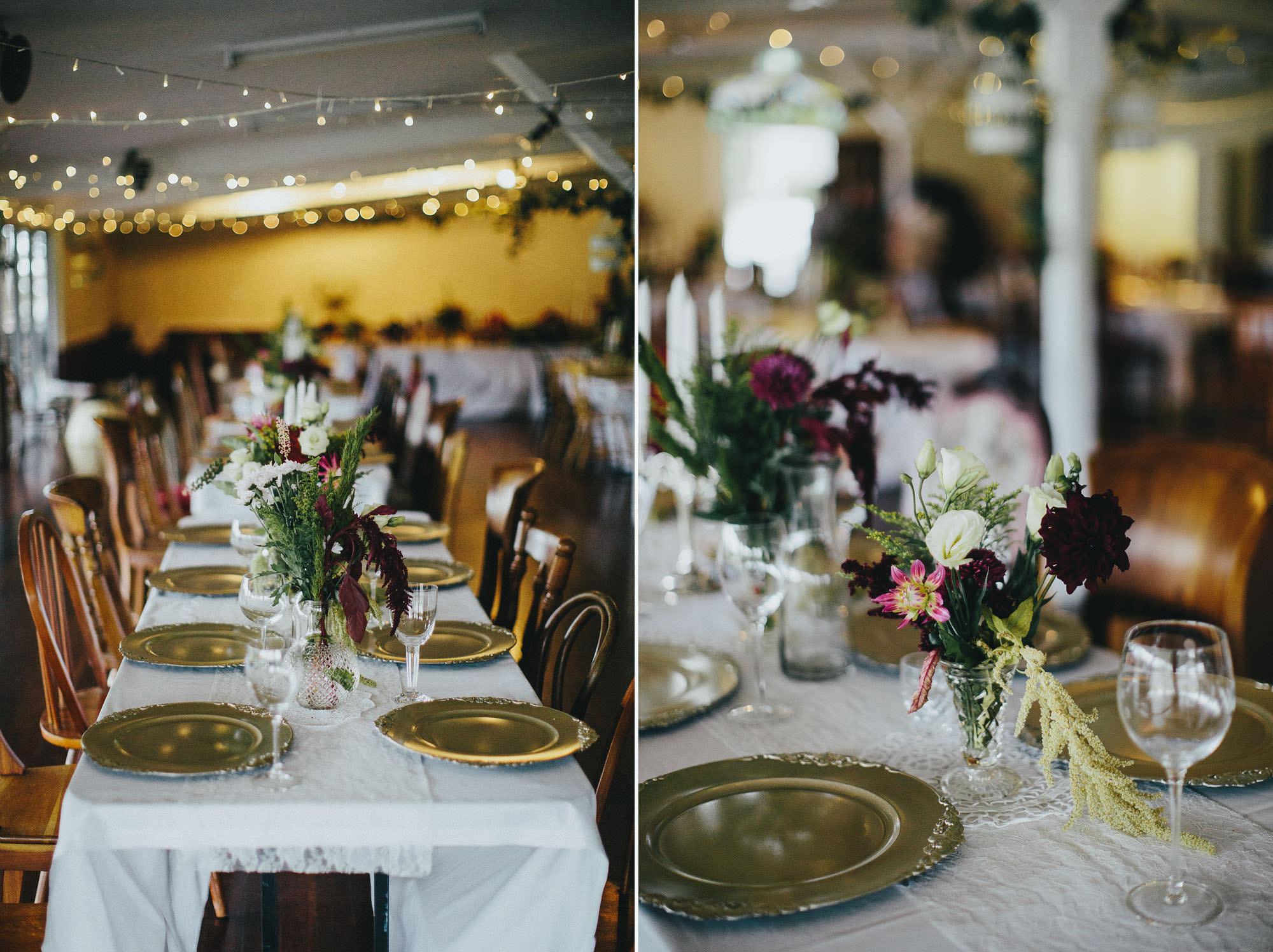 085 finch and oak, wedding photography, gold coast, byron bay.jpg