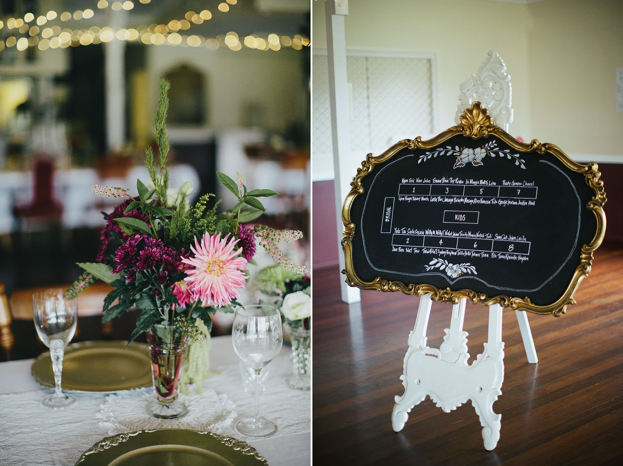 086 finch and oak, wedding photography, gold coast, byron bay.jpg
