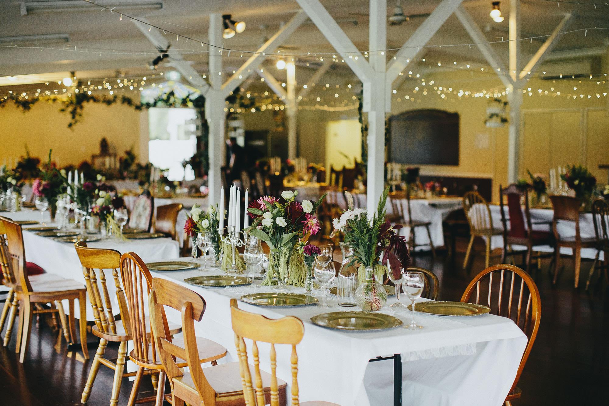 089 finch and oak, wedding photography, gold coast, byron bay.jpg