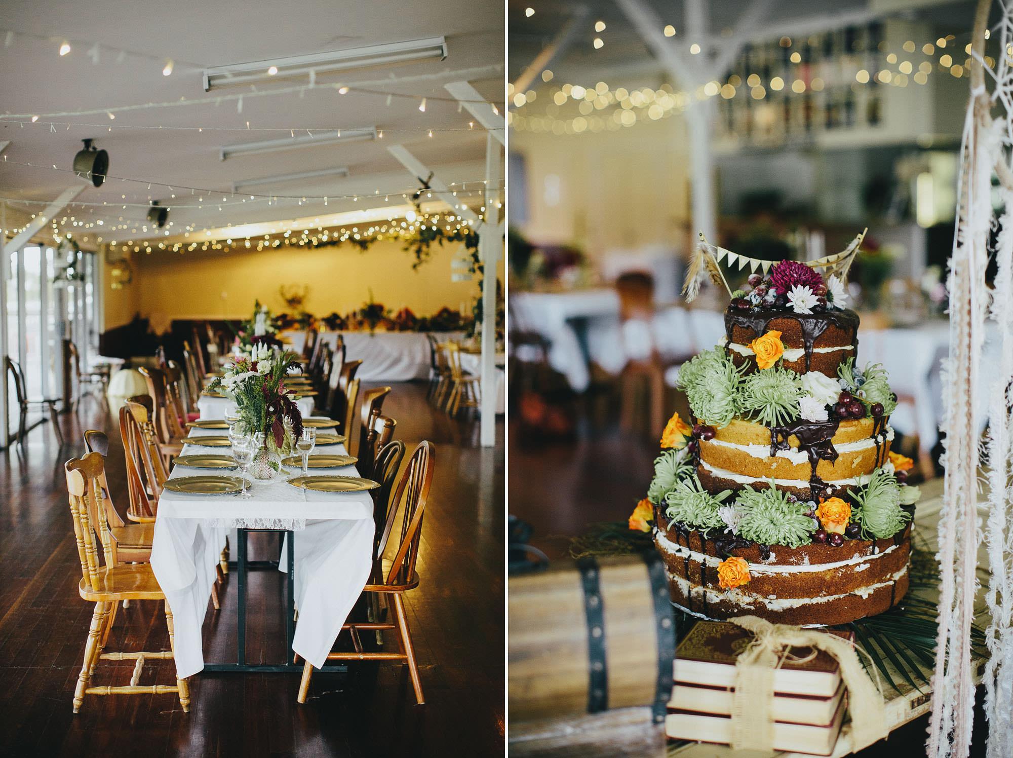 090 finch and oak, wedding photography, gold coast, byron bay.jpg