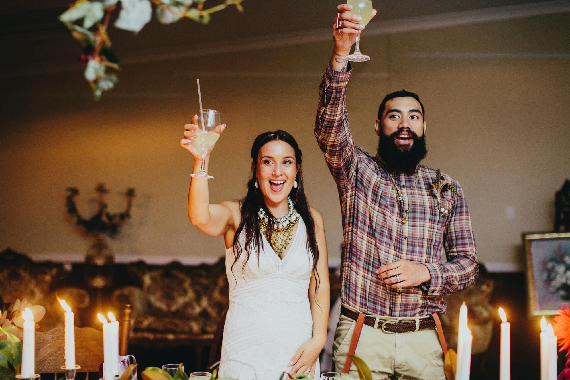094 finch and oak, wedding photography, gold coast, byron bay.jpg