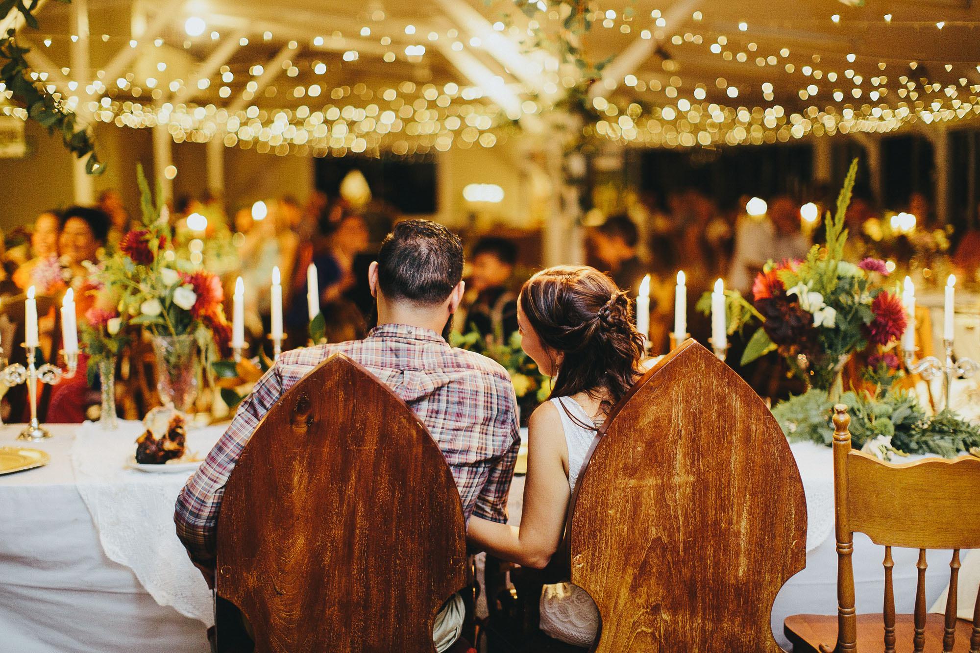 096 finch and oak, wedding photography, gold coast, byron bay.jpg