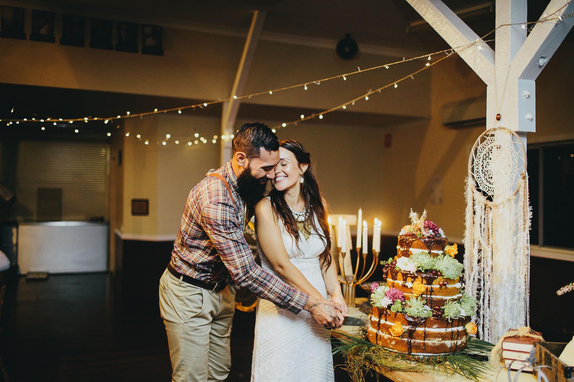 098 finch and oak, wedding photography, gold coast, byron bay.jpg