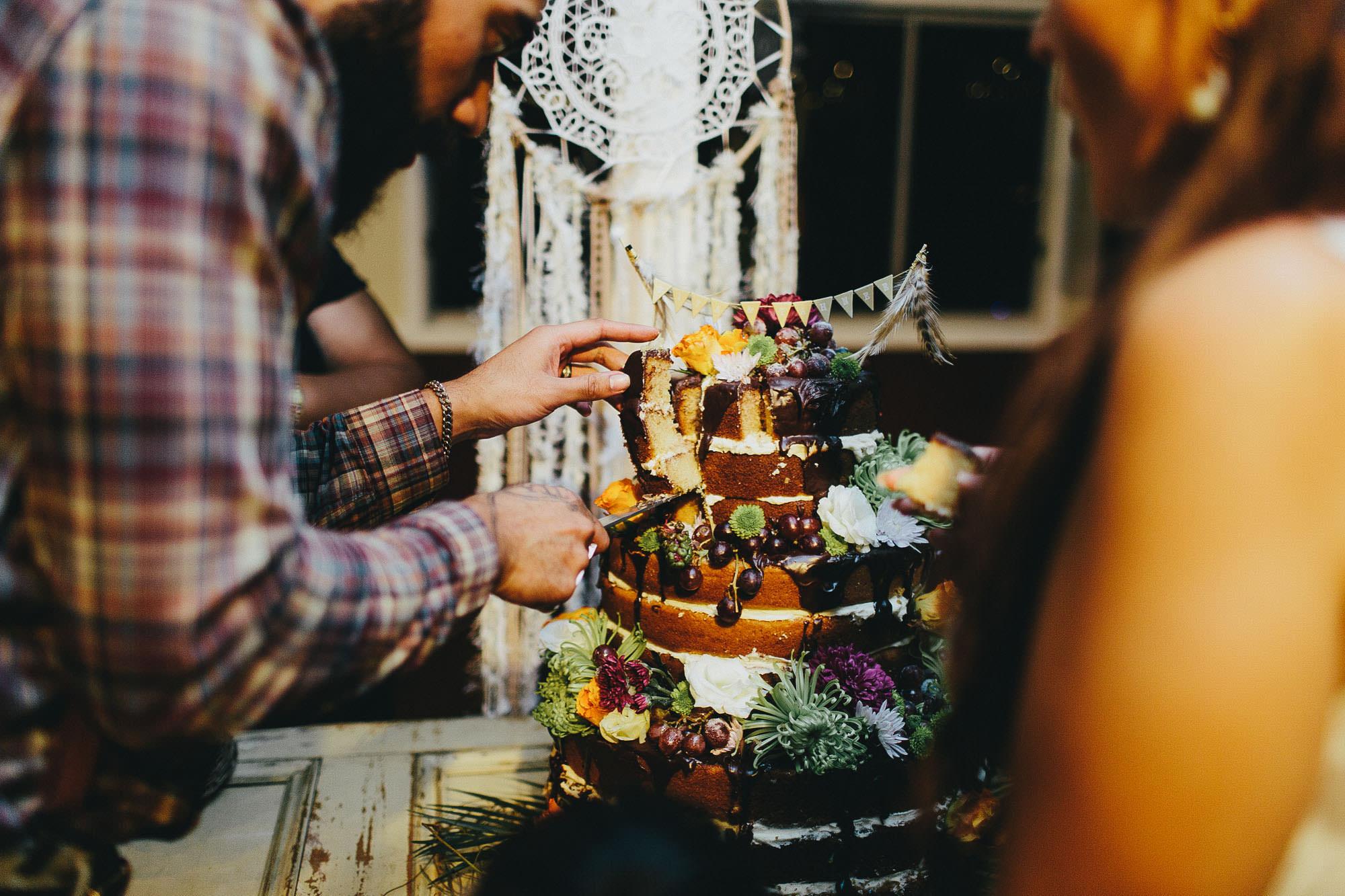 099 finch and oak, wedding photography, gold coast, byron bay.jpg
