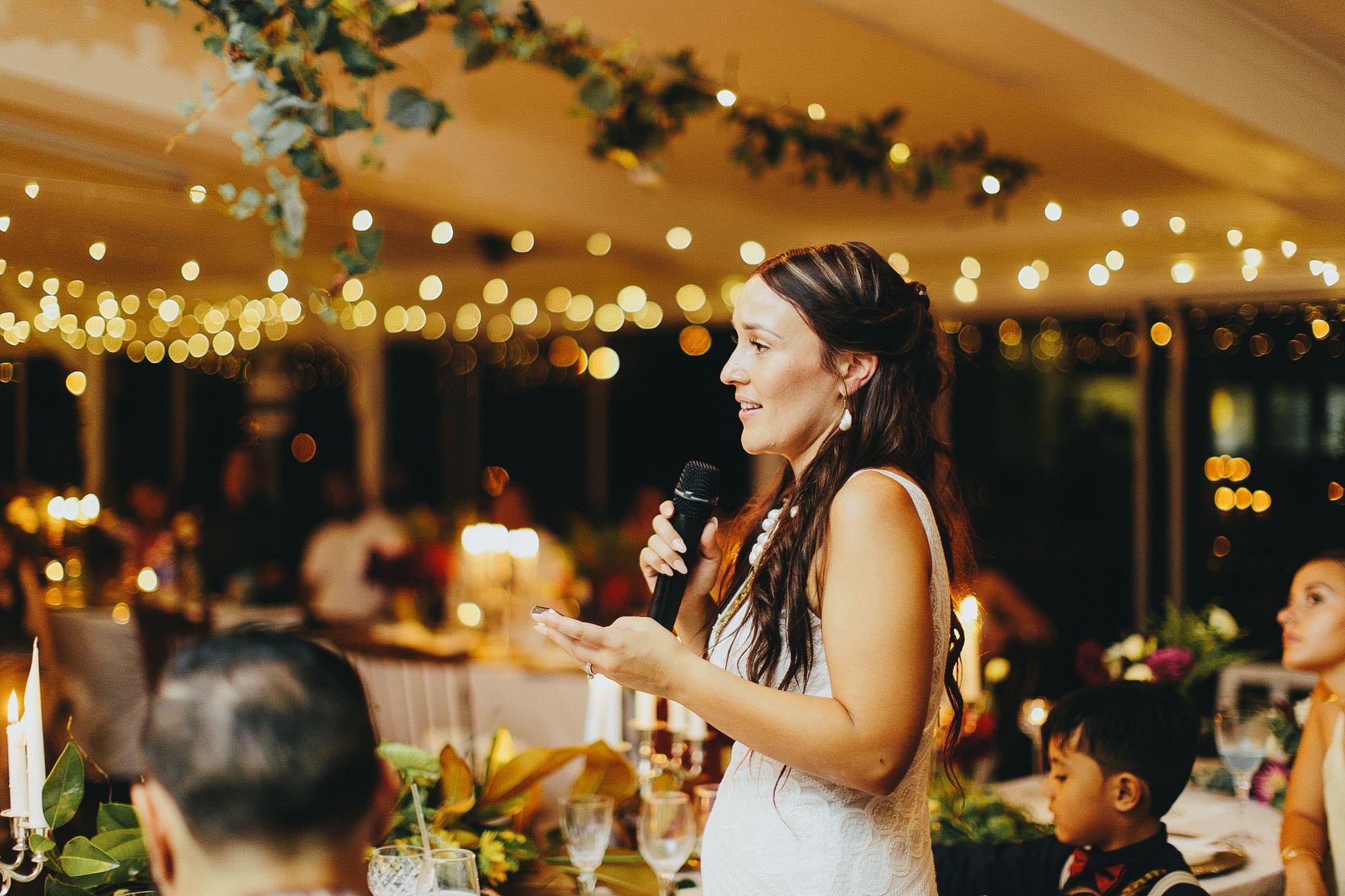 105 finch and oak, wedding photography, gold coast, byron bay.jpg