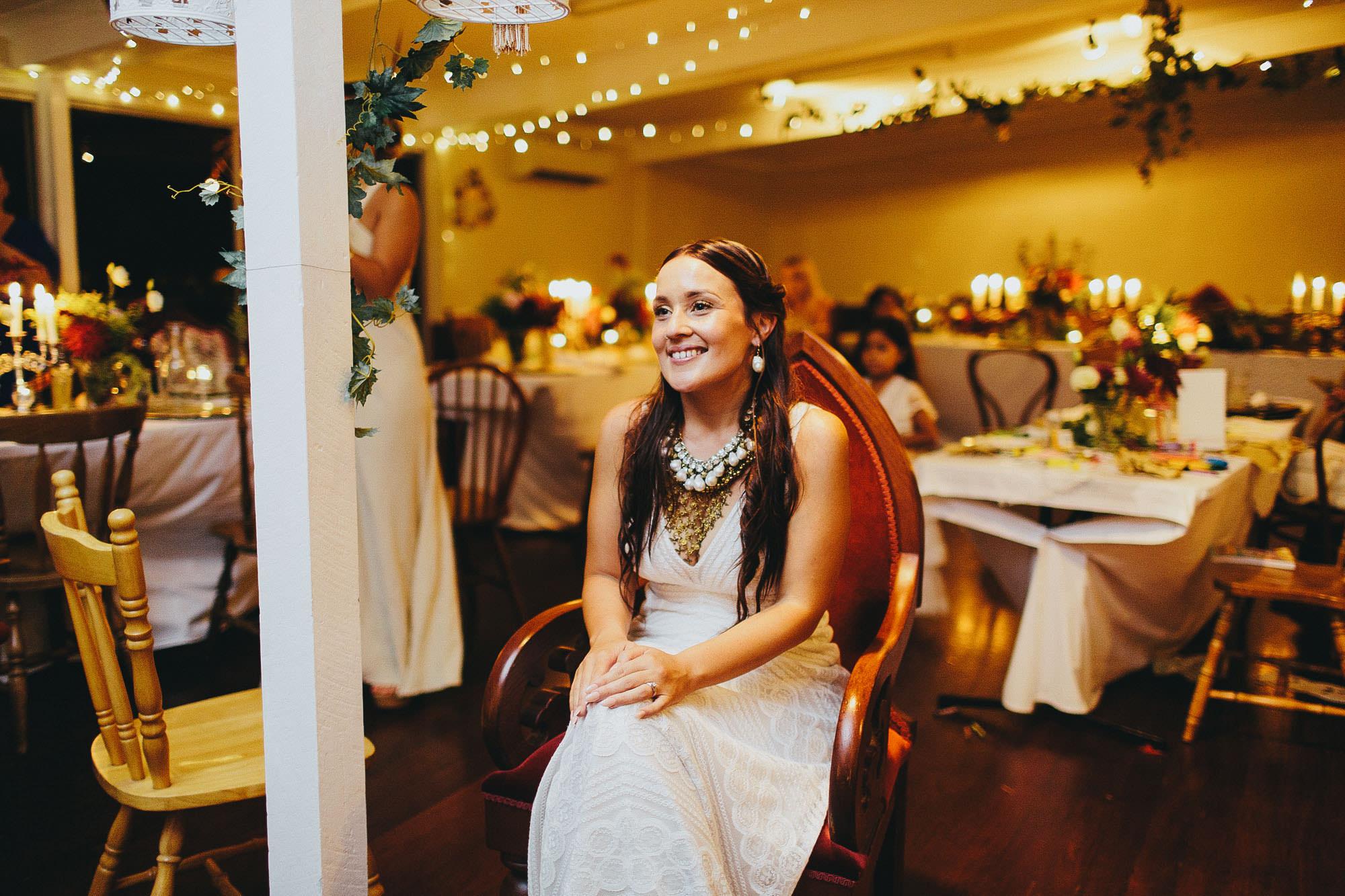 106 finch and oak, wedding photography, gold coast, byron bay.jpg