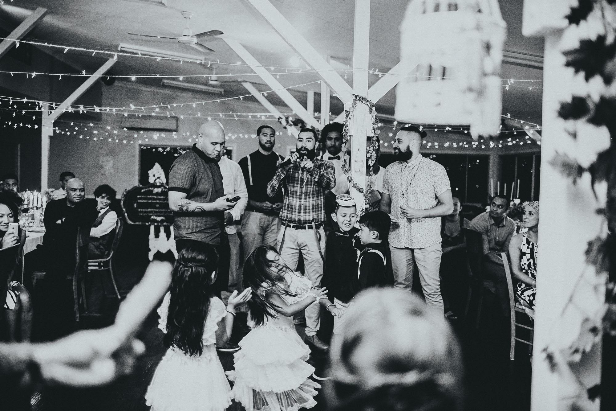 108 finch and oak, wedding photography, gold coast, byron bay.jpg