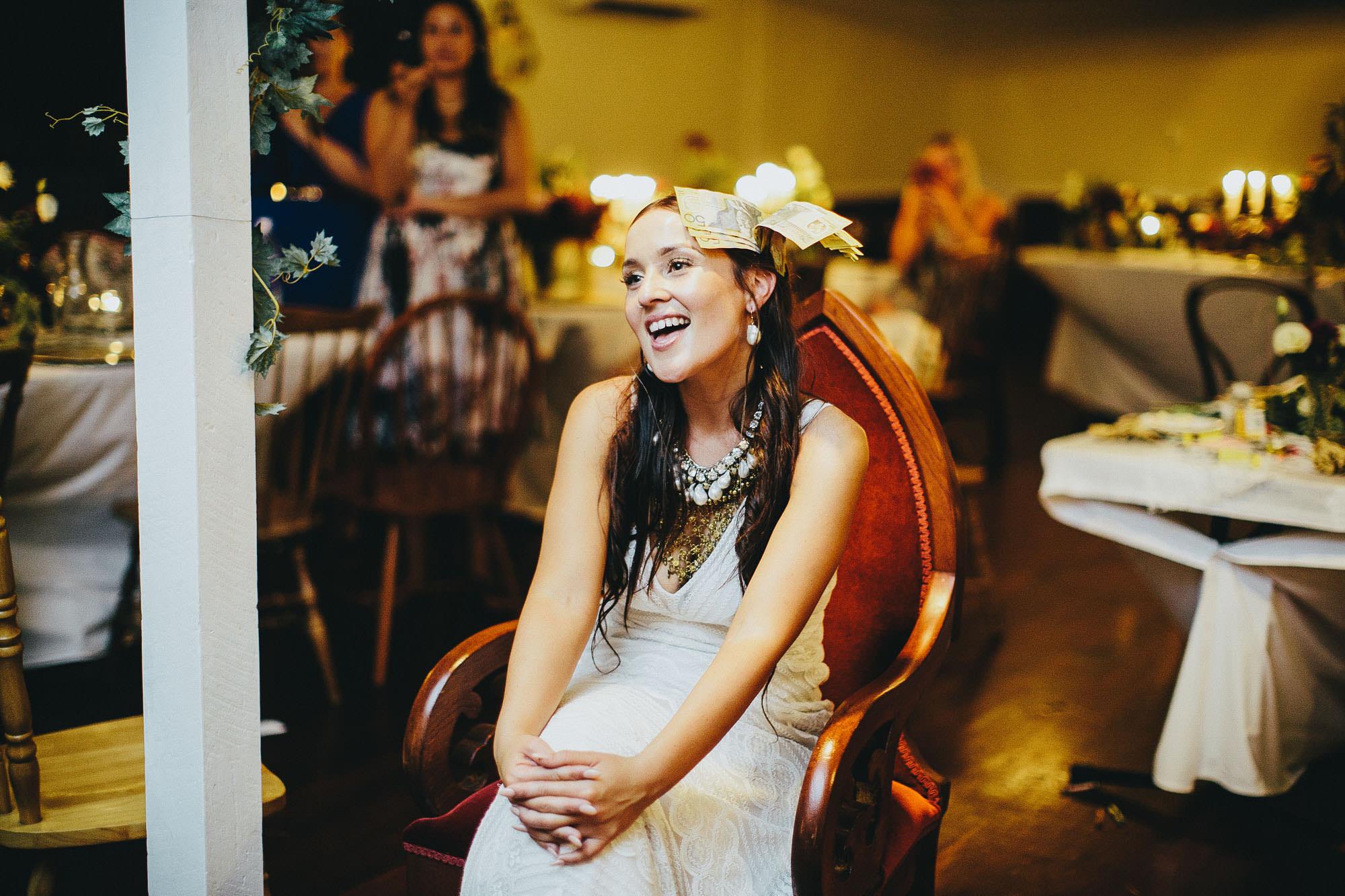 110 finch and oak, wedding photography, gold coast, byron bay.jpg