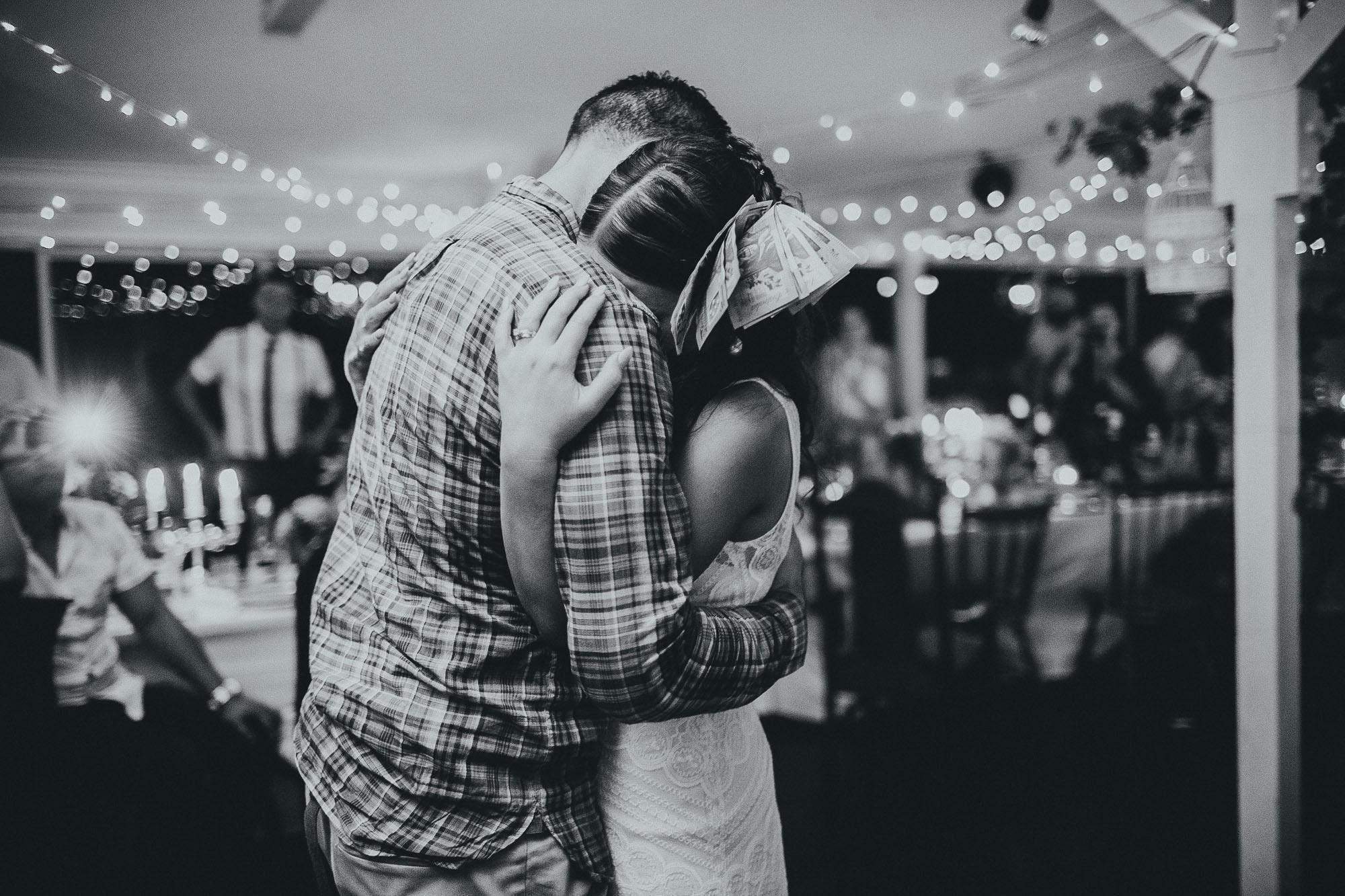 113 finch and oak, wedding photography, gold coast, byron bay.jpg