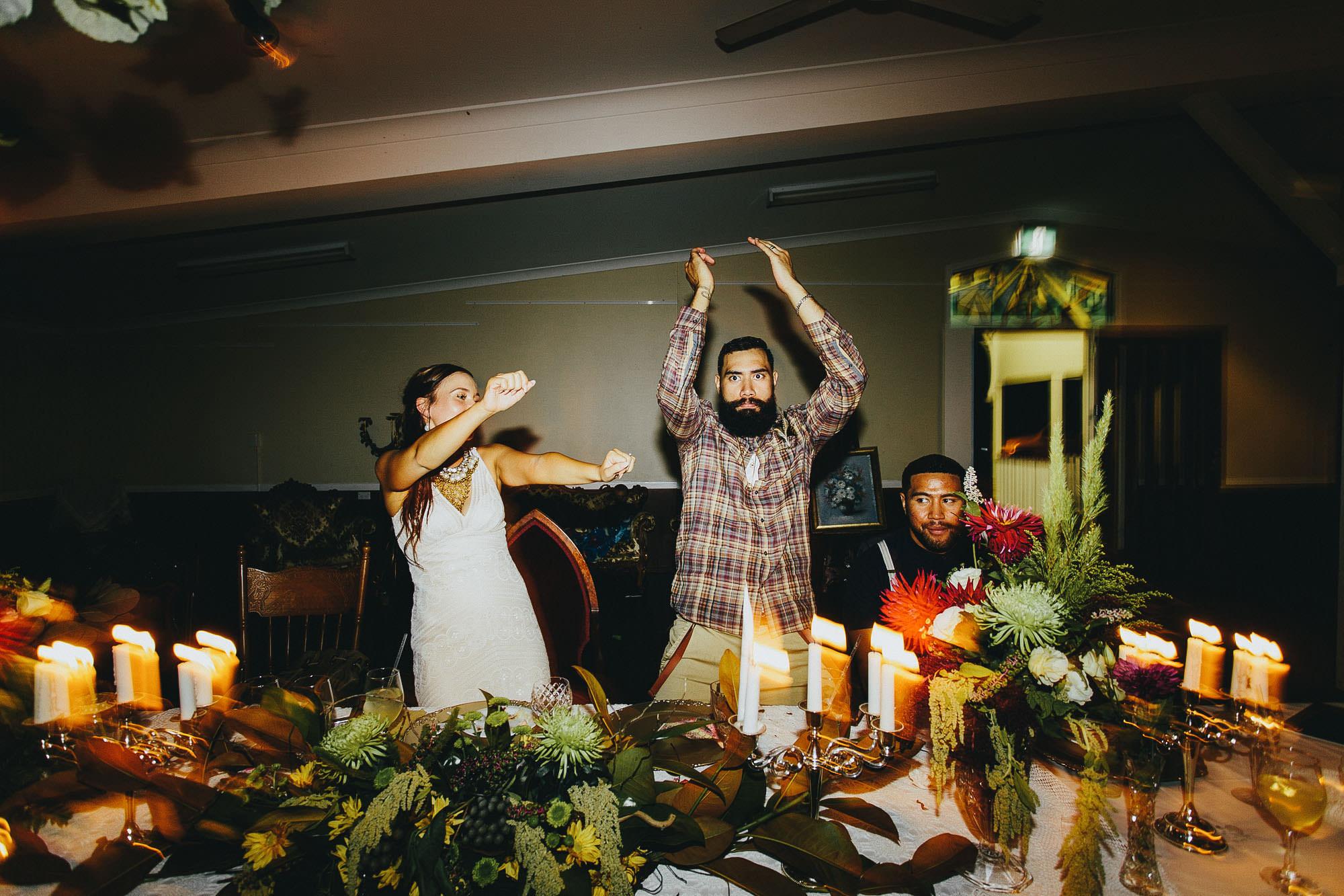 118 finch and oak, wedding photography, gold coast, byron bay.jpg