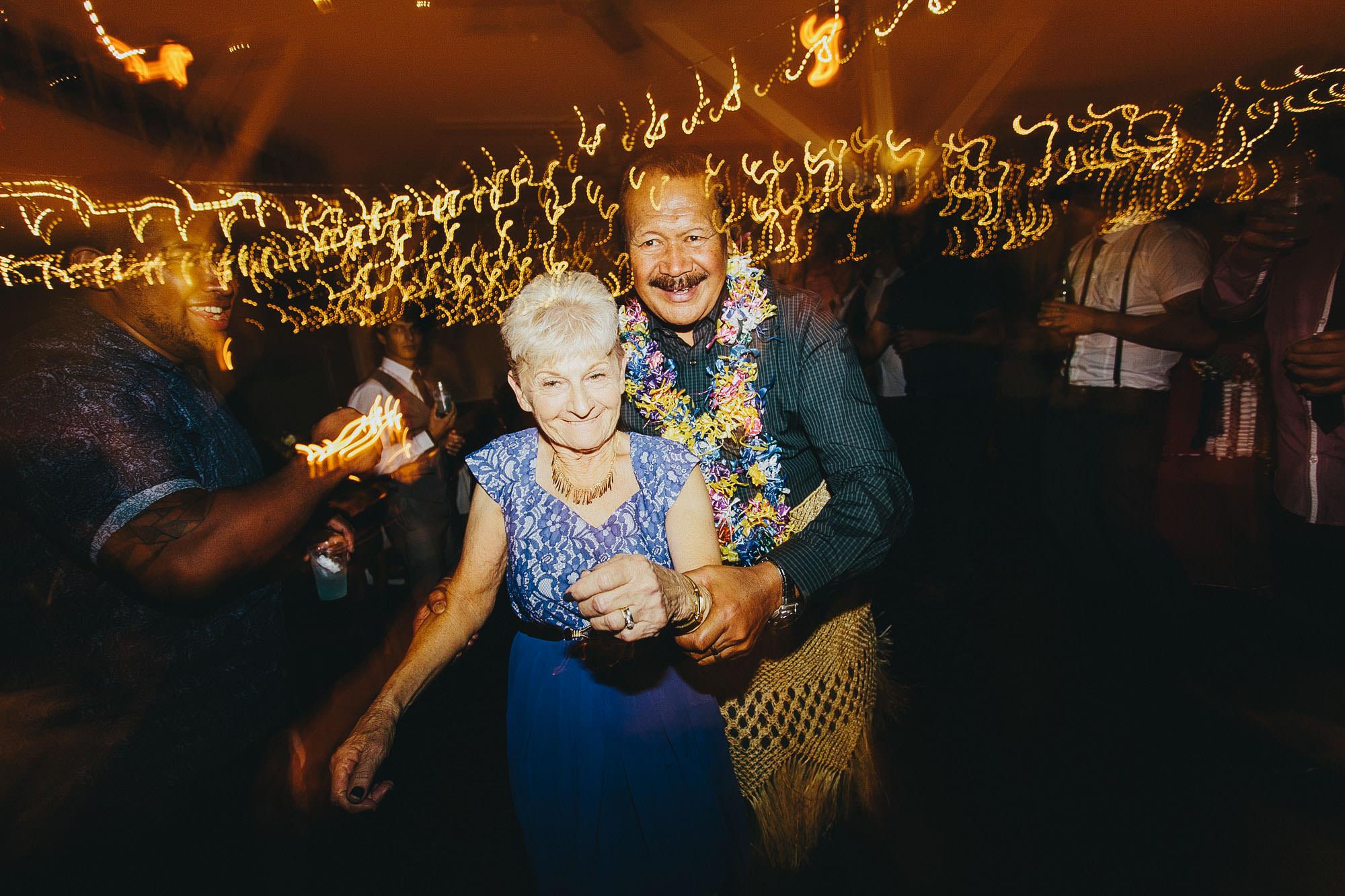 122 finch and oak, wedding photography, gold coast, byron bay.jpg