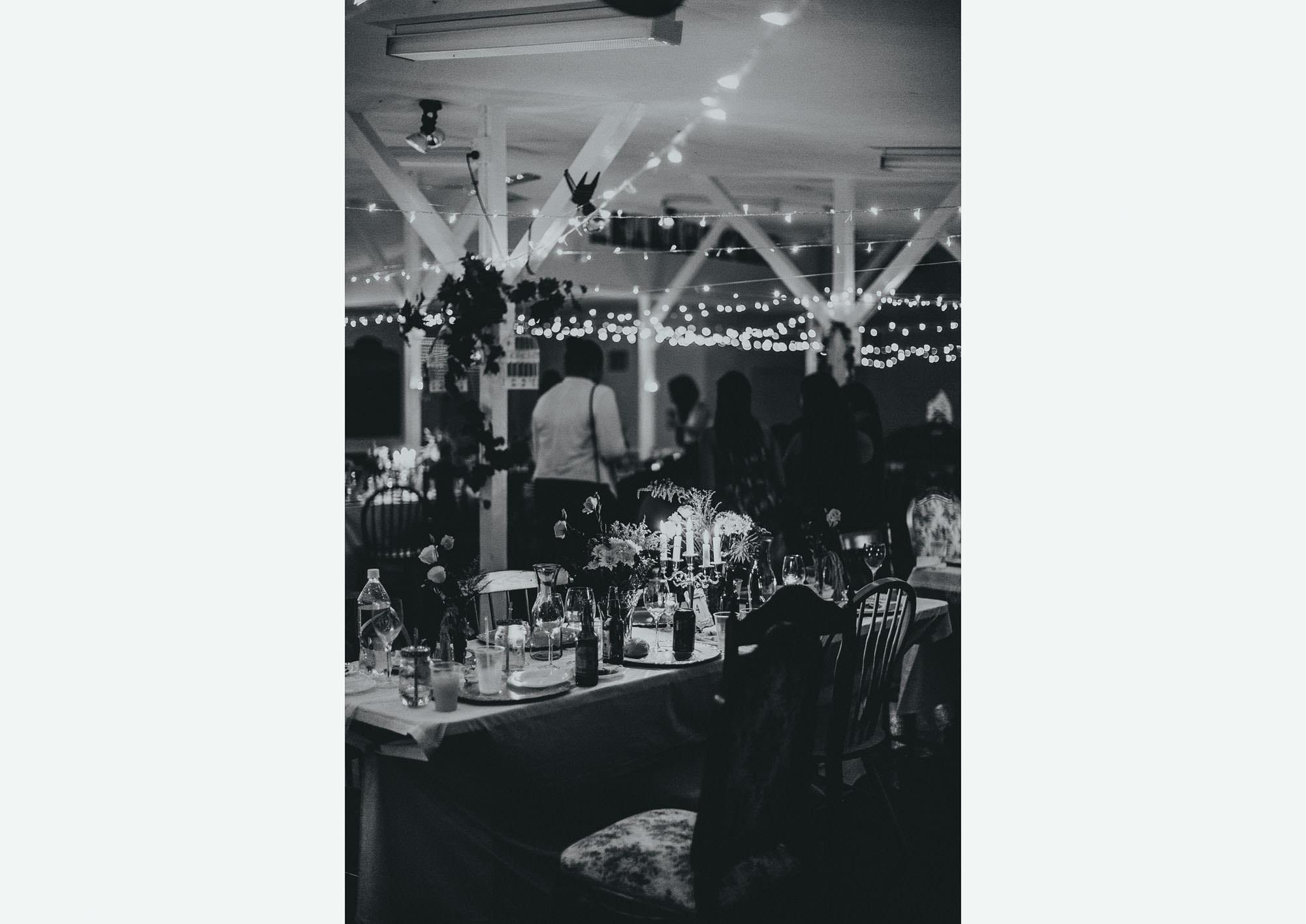 129 finch and oak, wedding photography, gold coast, byron bay.jpg