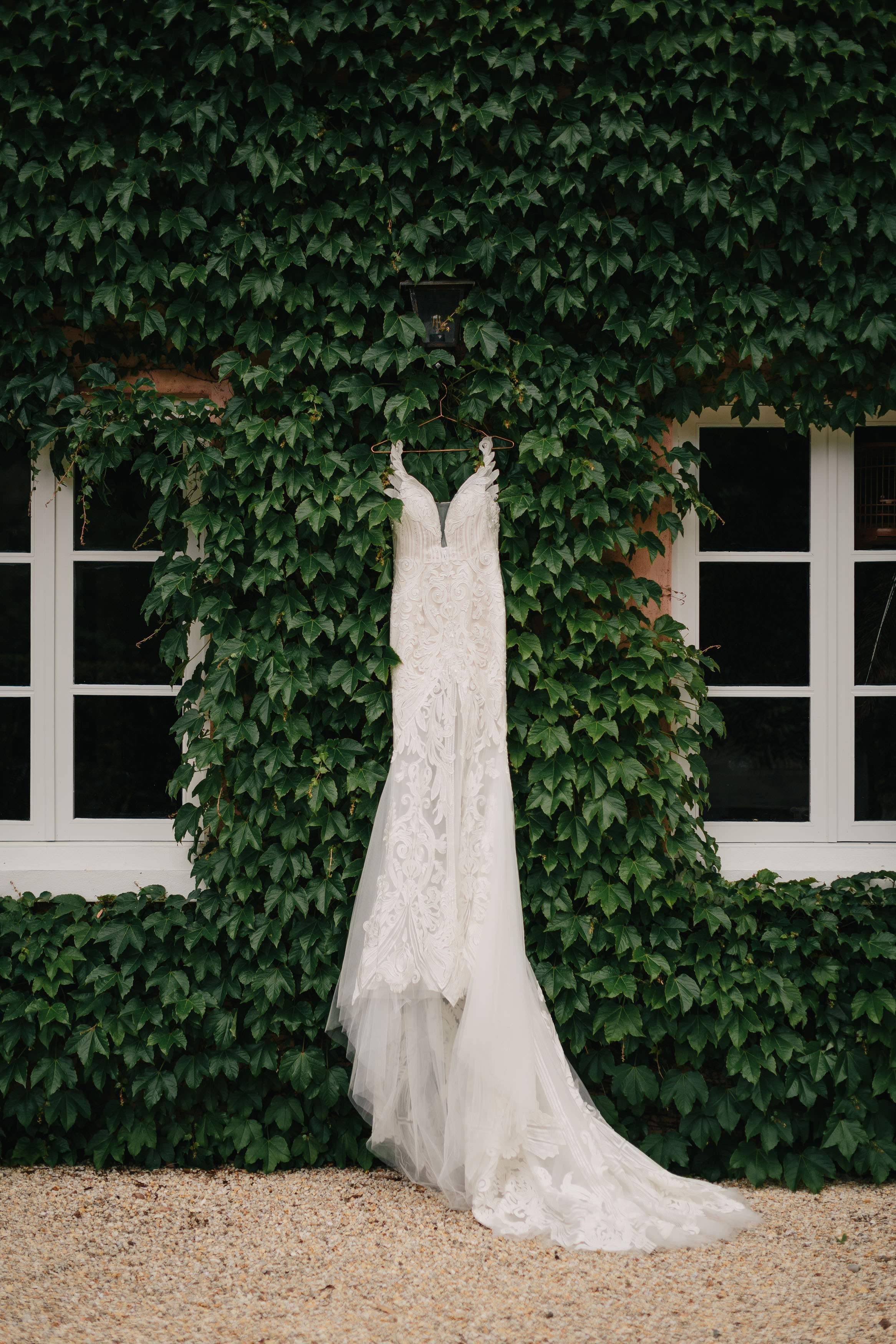 015_hunter_valley_wedding_photography_redleaf_paul_bamford_finchandoak.jpg