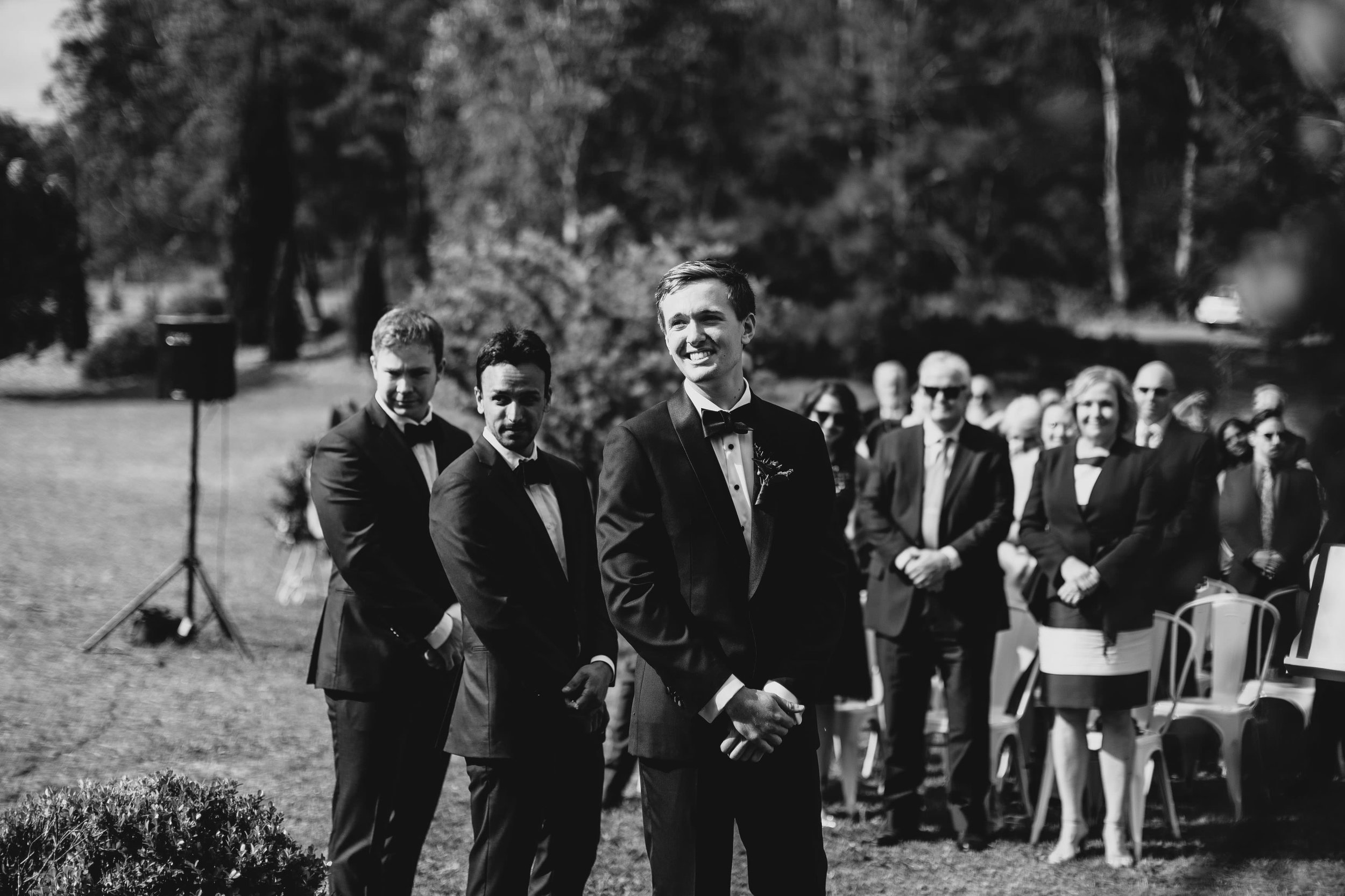 037_hunter_valley_wedding_photography_redleaf_paul_bamford_finchandoak.jpg
